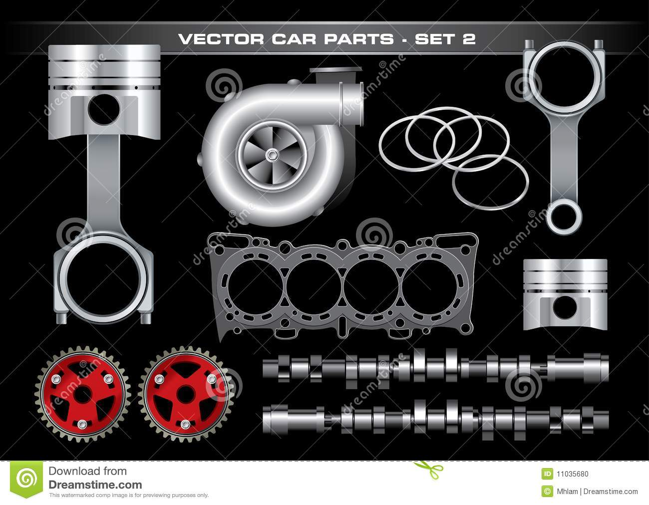 Ar Hammer Parts Drawings as well Working Piston Engine Vectors further Kenworth T Chassis Truck Lq additionally Vector Car Parts Set also Chevrolet Chevelle Mk Ss Hardtop Coupe Lq. on blueprint car parts