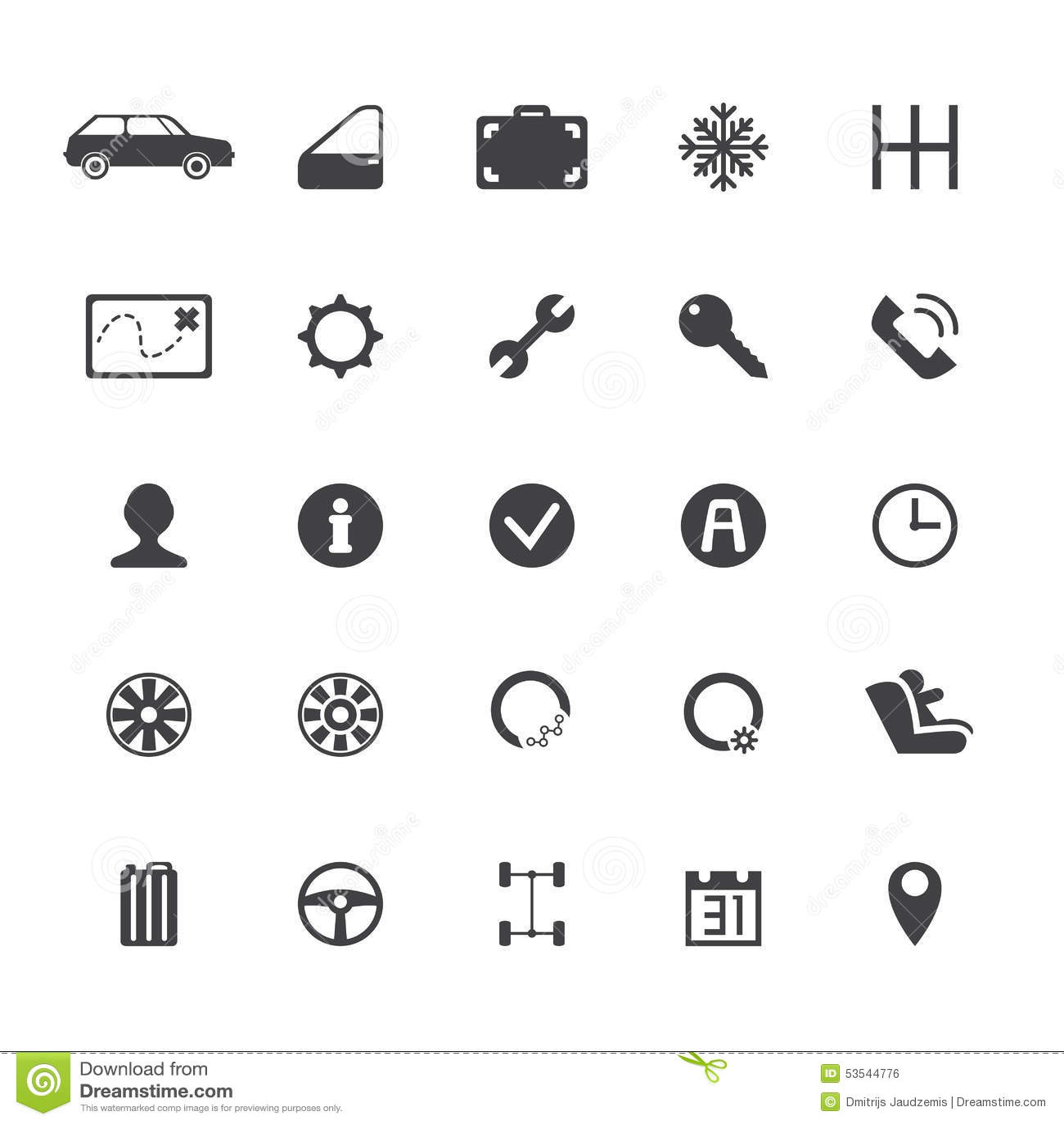 car 8 seat vehicles
