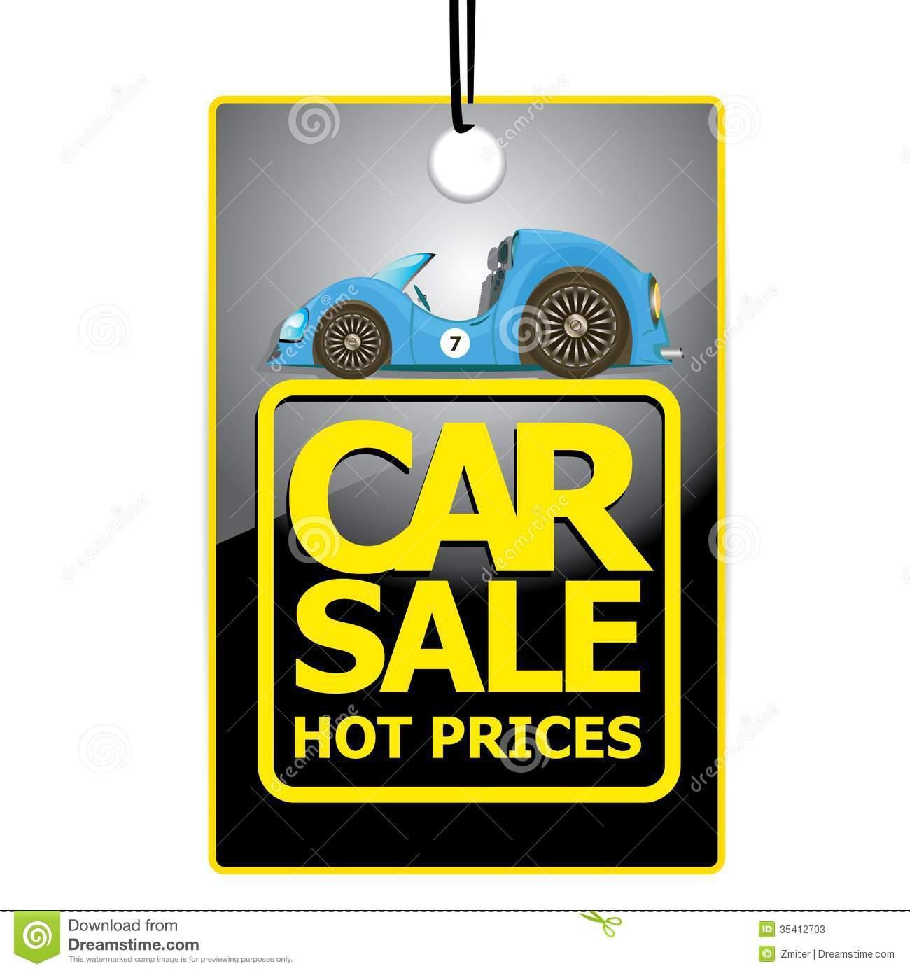 Car For Sale Sign Template Free For Rent Sign ClipartBake Sale – Printable Car for Sale Sign Template
