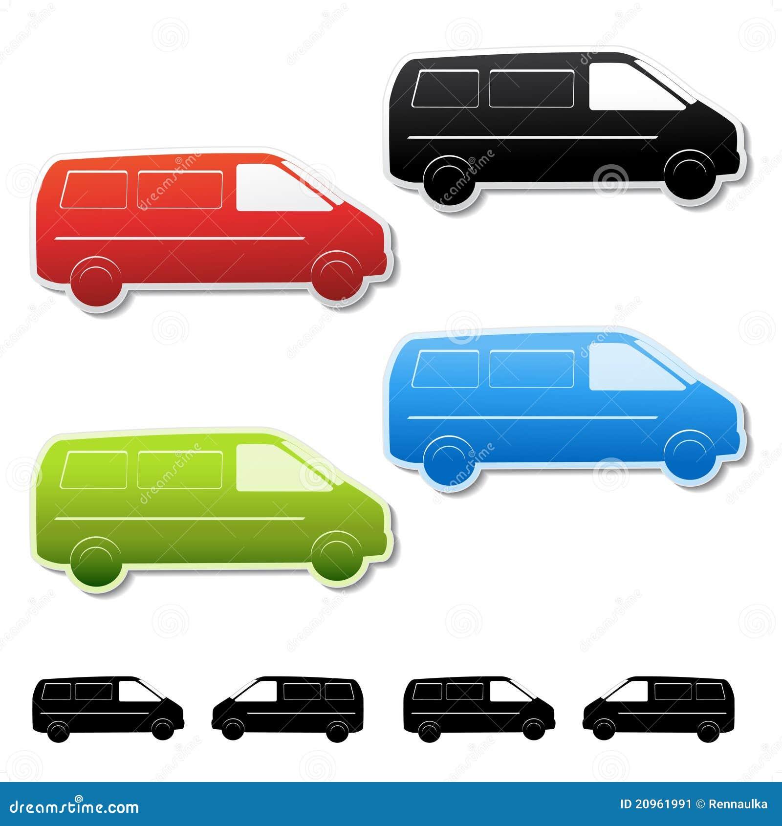 Car sticker design vector free - Vector Car Stickers Gratis Or Free Delivery