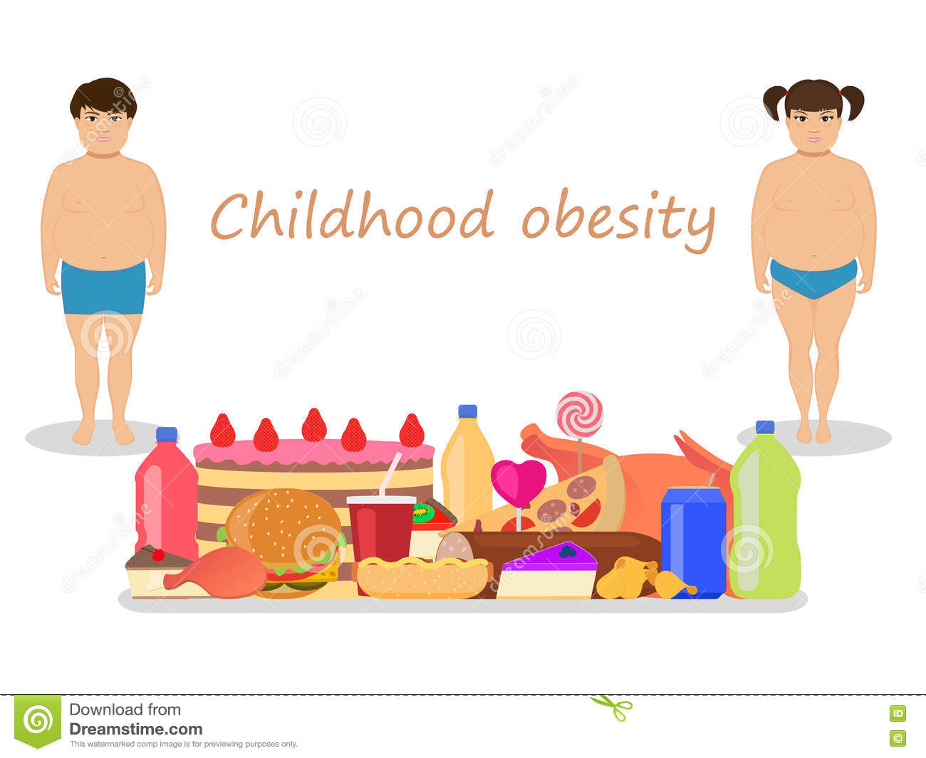 obesity nutrition and overweight nation Mexico heads the list of the most obese countries  finally, by contrast with the  crackdown on bad nutrition, incentives for producers of healthy.