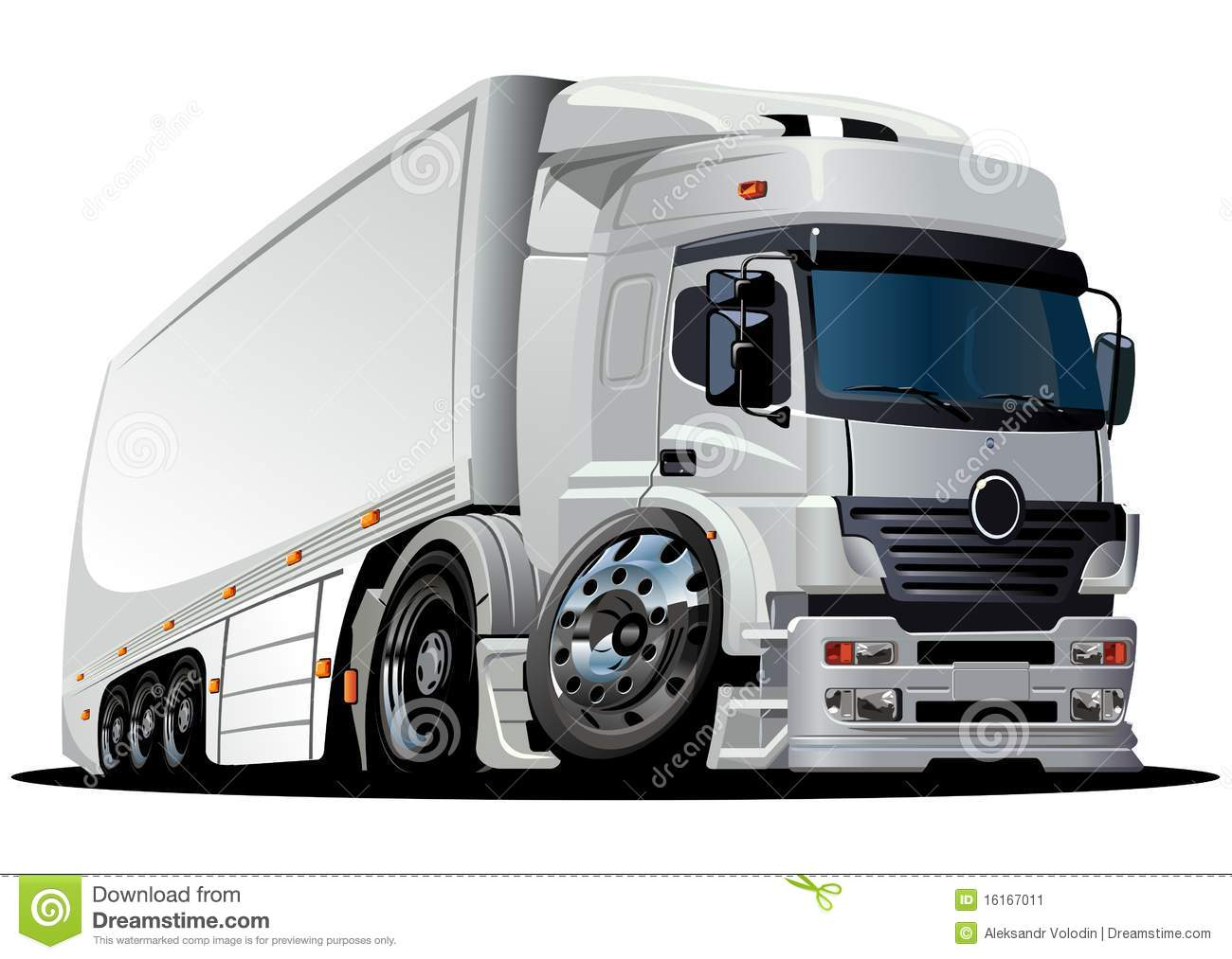 Apple  puter Education in addition Off Road Semi Truck further Coloriage Le Premier Camion De Pompiers in addition 6157570264 additionally Brokedown Kenworth 407115373. on kenworth drawing