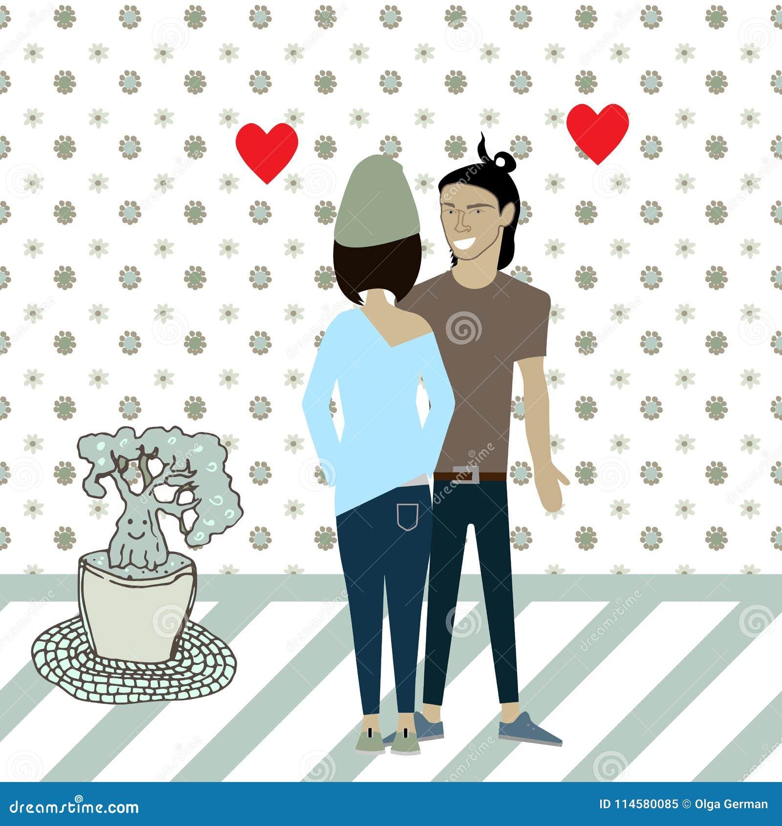 join. agree with wo fängt flirten an directly. interesting