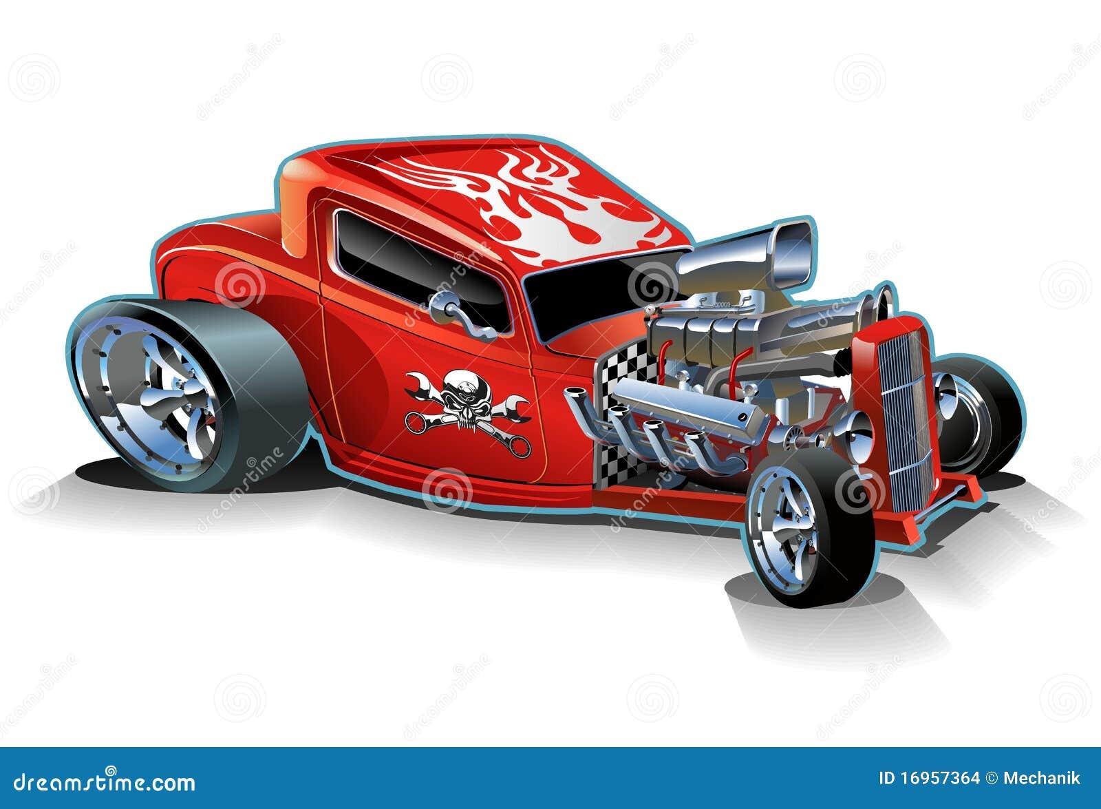 hotrod stock illustrations 1 122 hotrod stock illustrations rh dreamstime com hot rod truck clipart hot rod clipart black and white