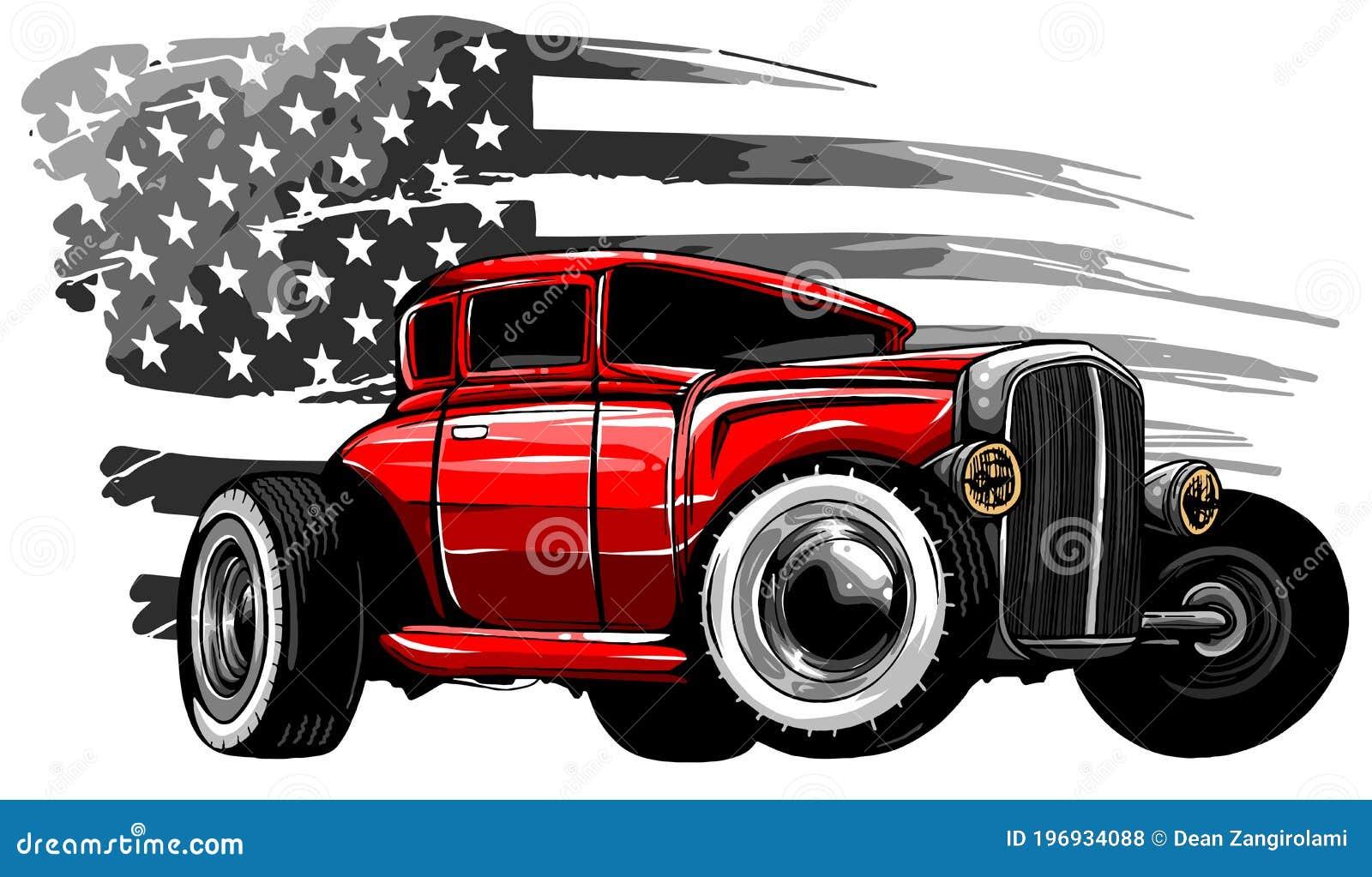 Bmx Jump Illustrations, Royalty-Free Vector Graphics