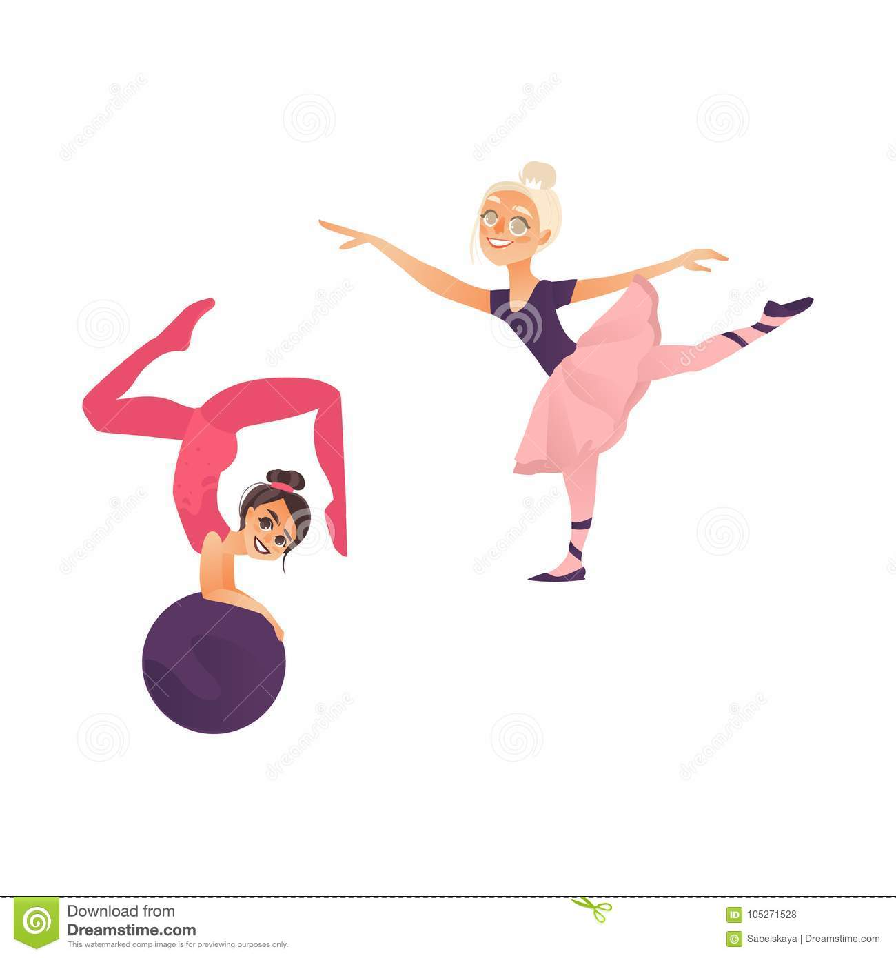 Real serbian teen girl nackt