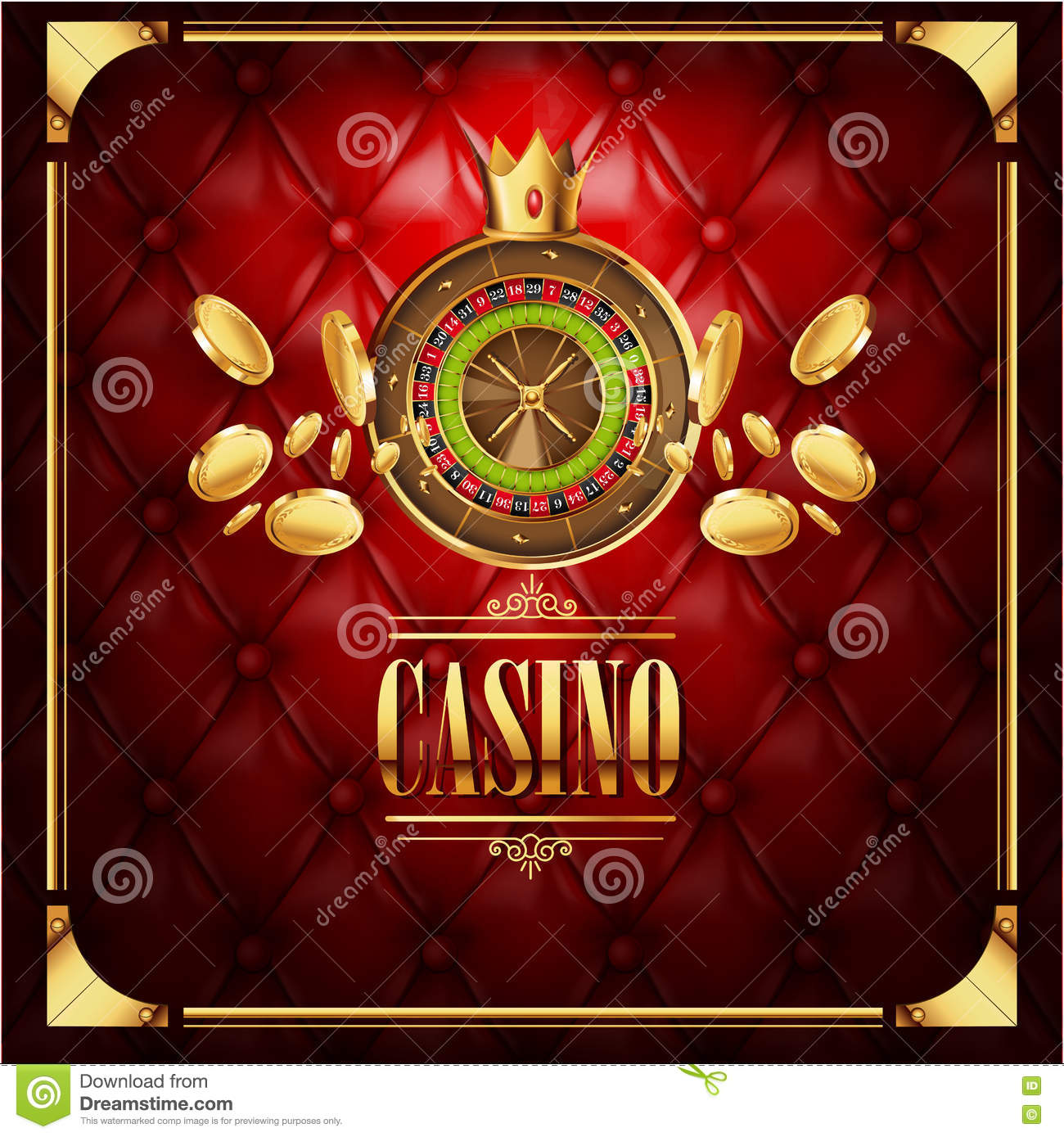 fortune gate casino philippines