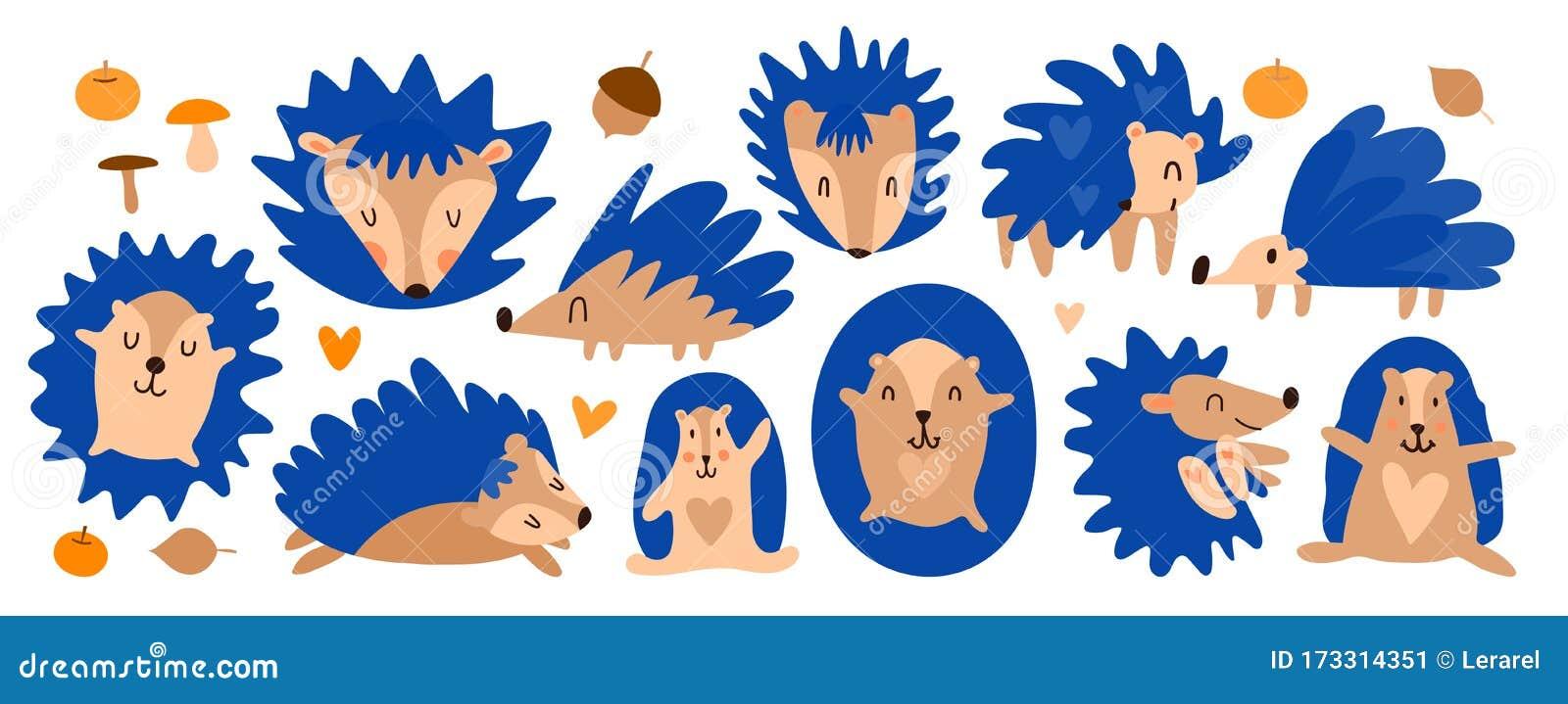Sonic Hedgehog Stock Illustrations 11 Sonic Hedgehog Stock Illustrations Vectors Clipart Dreamstime