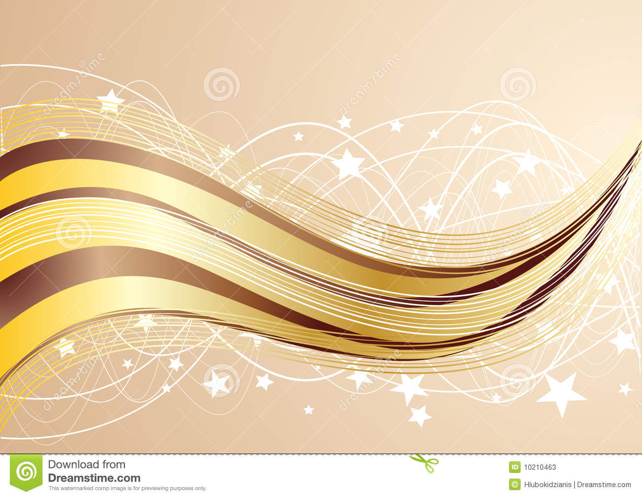 vector chocolate background stock vector illustration of line motion 10210463 dreamstime com