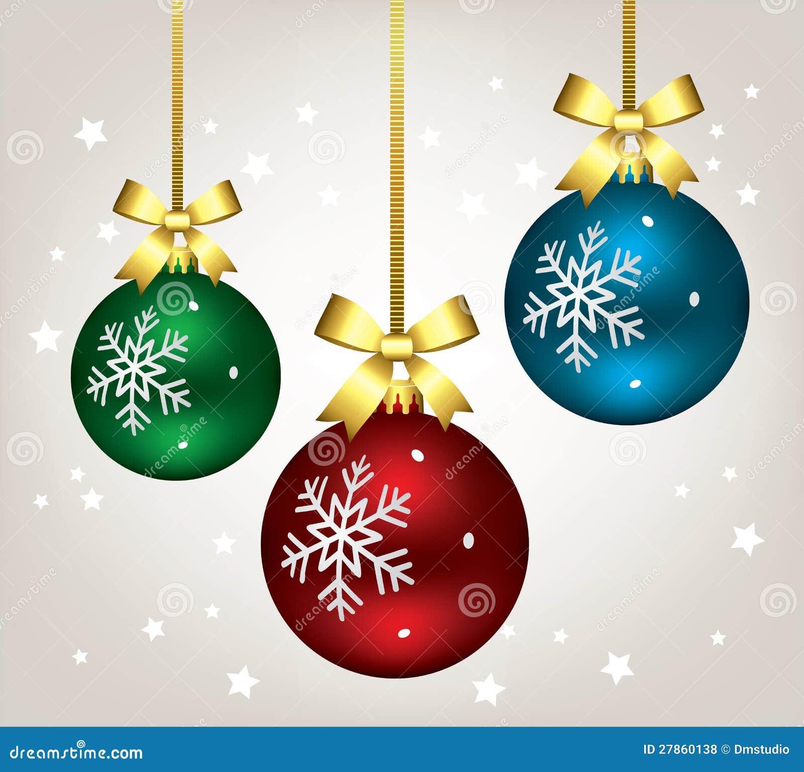 christmas images - photo #36