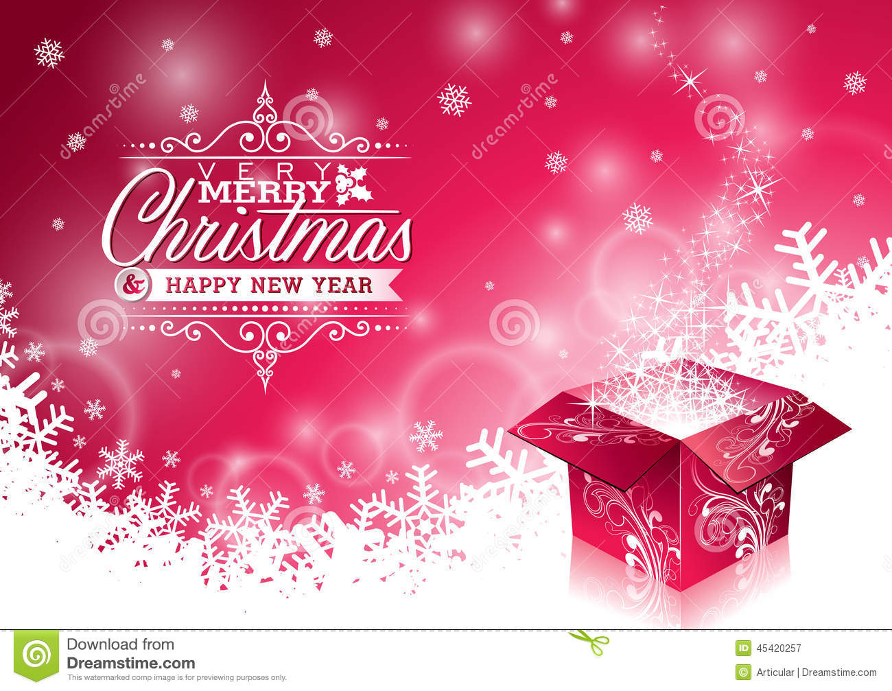 zumba christmas wallpaper