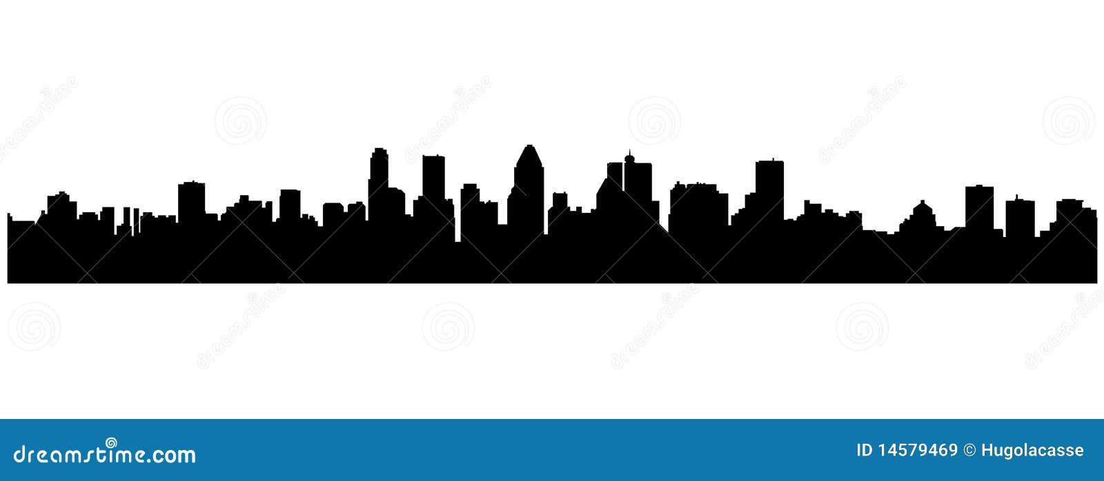 cityscape vector icons stock vector illustration of geometry 42805963 rh dreamstime com cityscape vector download cityscape vector ai