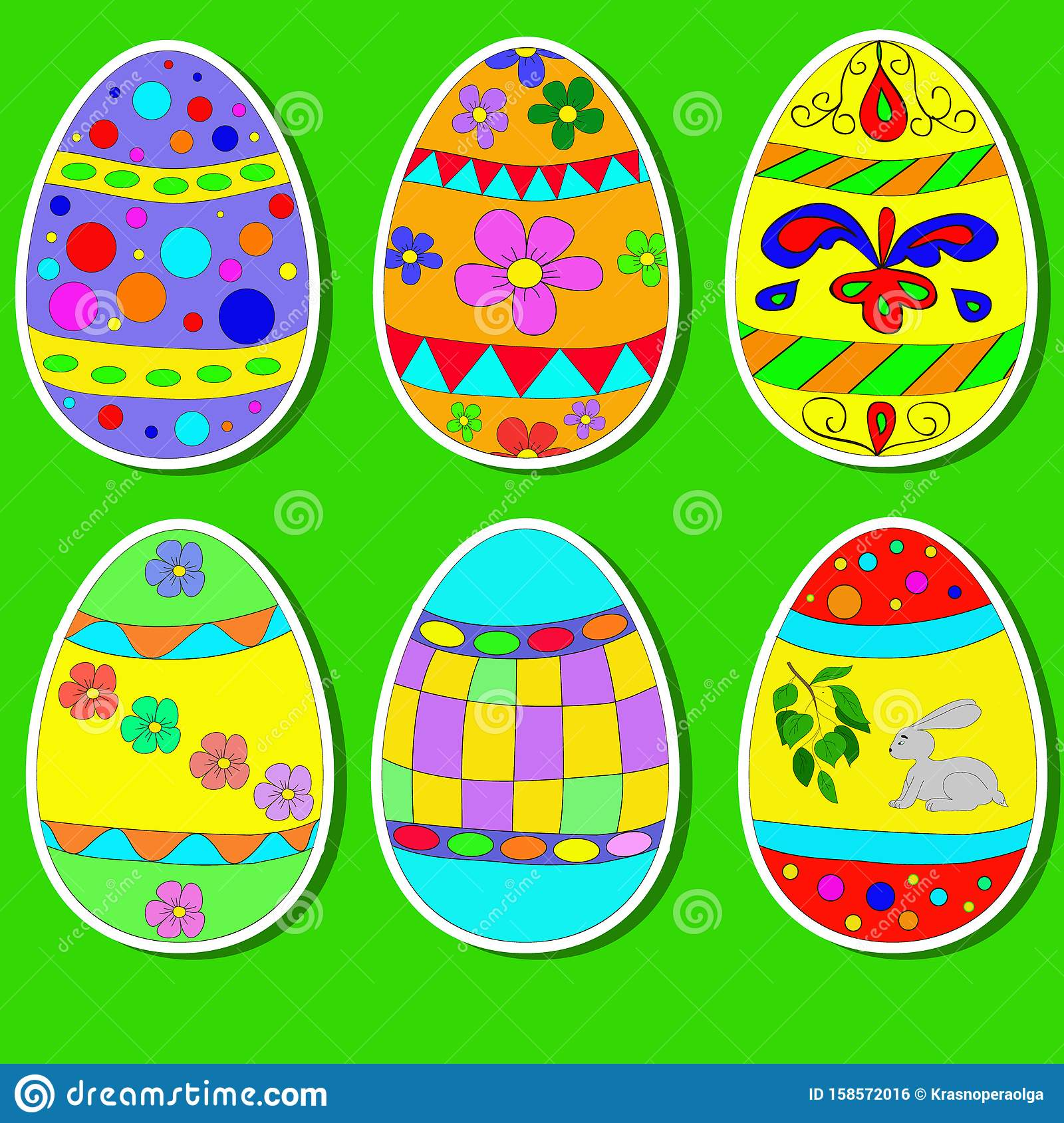 fried egg clipart - Google Search | Fried egg, Food clips, Chicken eggs