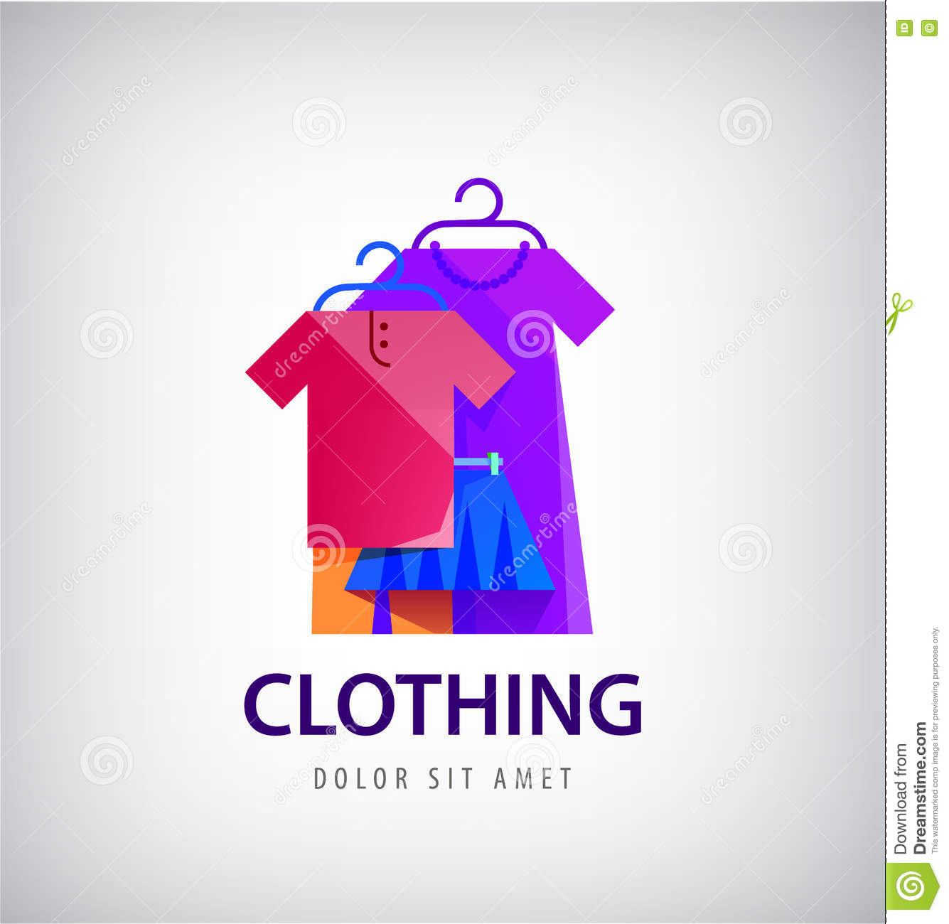 Find great deals on eBay for logo clothes. Shop with confidence.