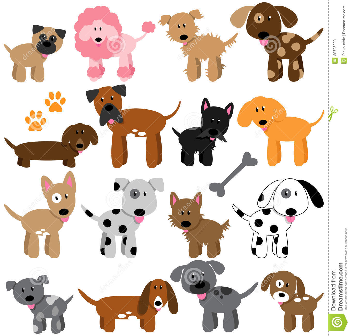 Small German Shorthaired Pointer Wallpaper besides American Staffordshire Terrier Pencil Print additionally Scottish Terrier Clip Art moreover Jojo Siwa Coloring Pages Pencil Drawing likewise Chihuahua Coloring Book For All Ages. on scottish terrier drawings