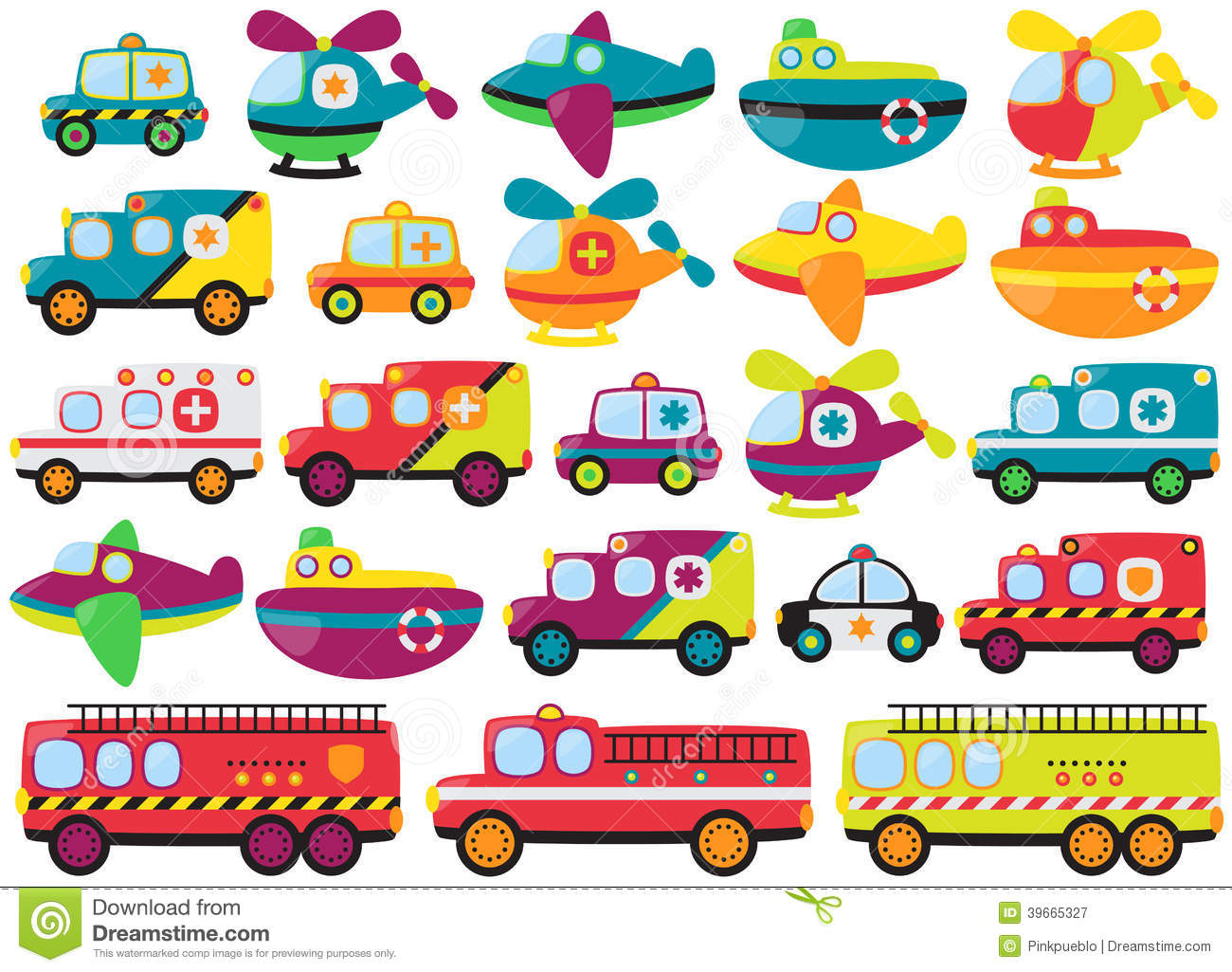 cars helicopter toy with Royalty Free Stock Photography Vector Collection Cute Emergency Rescue Vehicles Retro Style Image39665327 on 371502657788 additionally 291604936645 furthermore Cool Body Design New Rc Helicopter 4ch 2 4g Rc Toys Single Blade Remote Control Helicopter Kids Toy Gifts For Sale furthermore Emek 81135 Volvo Fh Box Trailer Truck White moreover Toy Helicopter Wire Control Toy Toy Remote Control Toys Electric Toy Children Toys Boys Girl Toy.