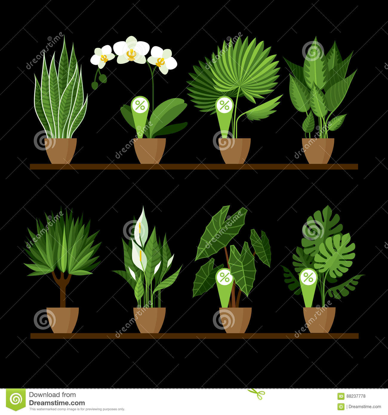 shelf with plants and lanterns royalty free stock photo free candle flame clipart images candle flame clip art free