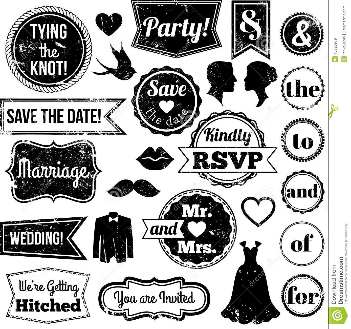 Royalty Free Stock Photography Heart Border Image17150567 further Royalty Free Stock Images Vector Collection Vintage Wedding Themed Badges St s Textured Image40728979 additionally Royalty Free Stock Photo Page Decorations Black Whitecollection Dividers Border Greetings Prints Designs Image34767975 furthermore Free Clip Art Borders together with Royalty Free Stock Images Rectangular Frame Swirl Image2327559. on wedding invitation design free download