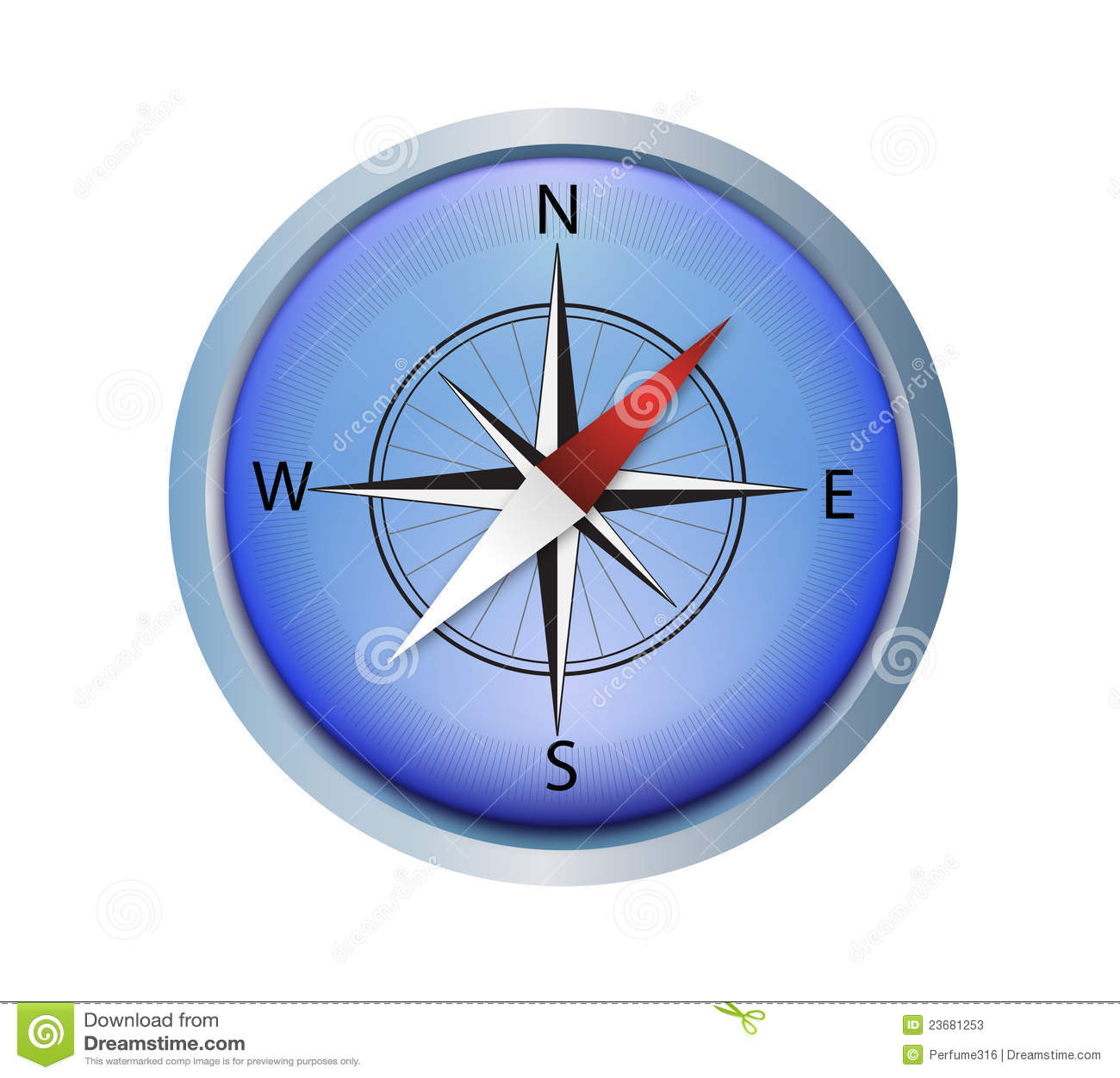ВИДЕО : Как сделать компас своими руками - Лайфхакер 80