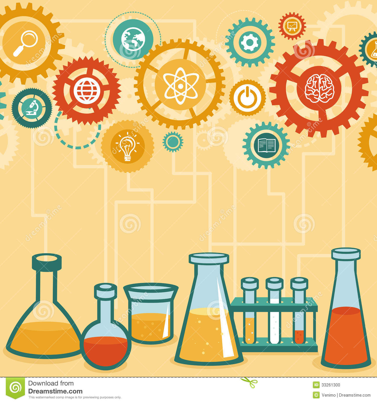 research papers chemistry planning and designing lab Science labs are a crucial part of secondary science learning most practical activities at this level require the availability of specialist resources and services.