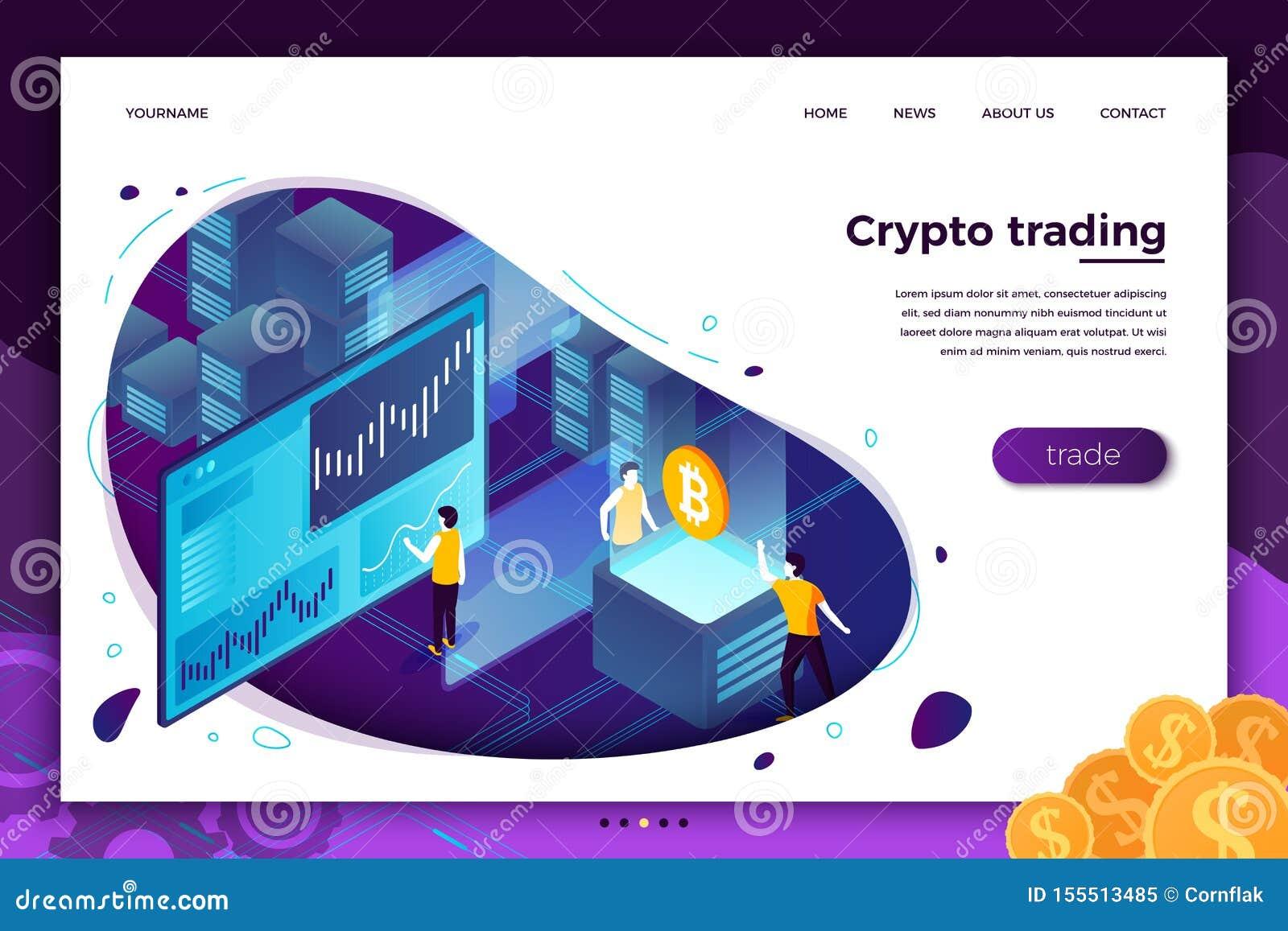 trading di bitcoin a new york bitcoin trading process