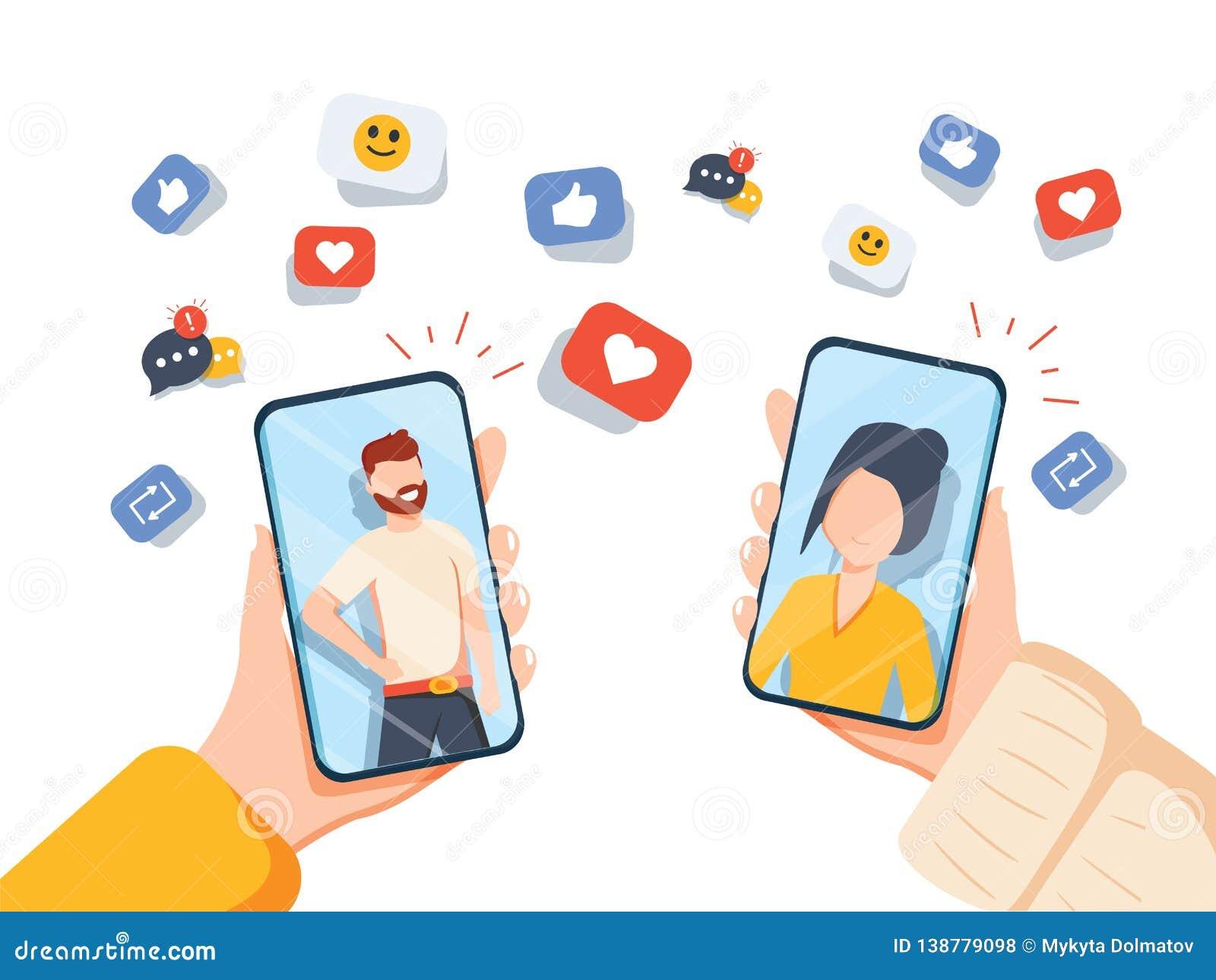 line dating app chanyeol dating alleen eng sub te downloaden