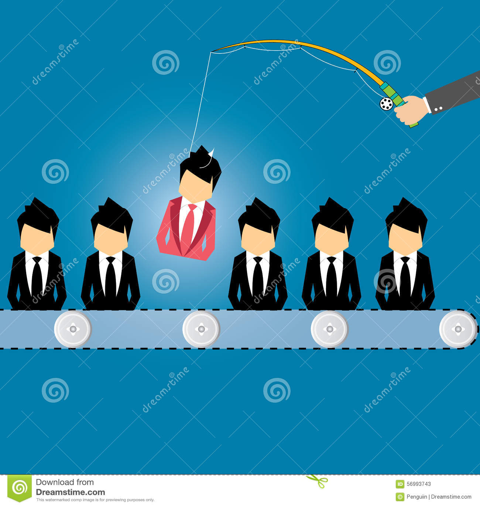 concept of personnel management pdf