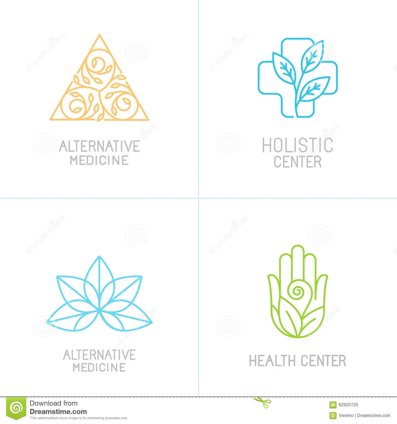 how to become an alternative medicine practitioner