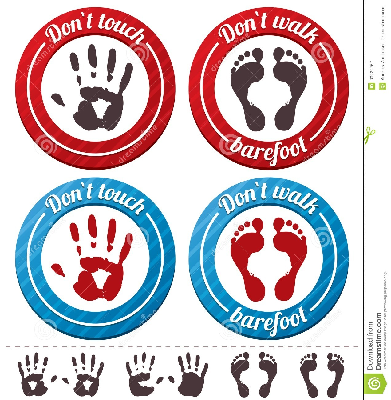 Vector Conceptual Feet And Hand Signs (set) Stock Vector. Wait Signs. Hypovolemic Shock Signs Of Stroke. Traffic Michigan Signs. Meaning Sri Lanka Signs Of Stroke. Scientific Signs Of Stroke. Temporal Lobe Signs. Testimoni Kanser Signs Of Stroke. Metatarsal Signs