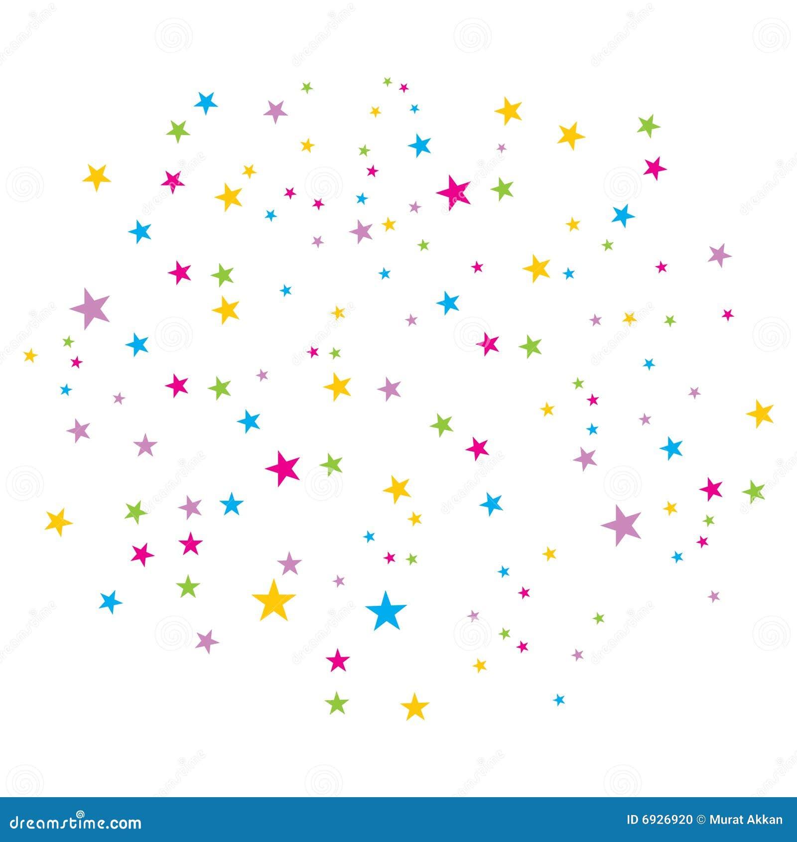 pink stars steroids