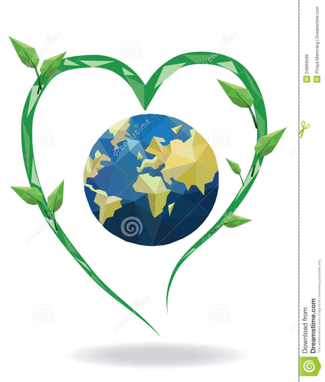 conservation of nature The international union for conservation of nature (iucn) is a membership  union composed of both government and civil society organisations.