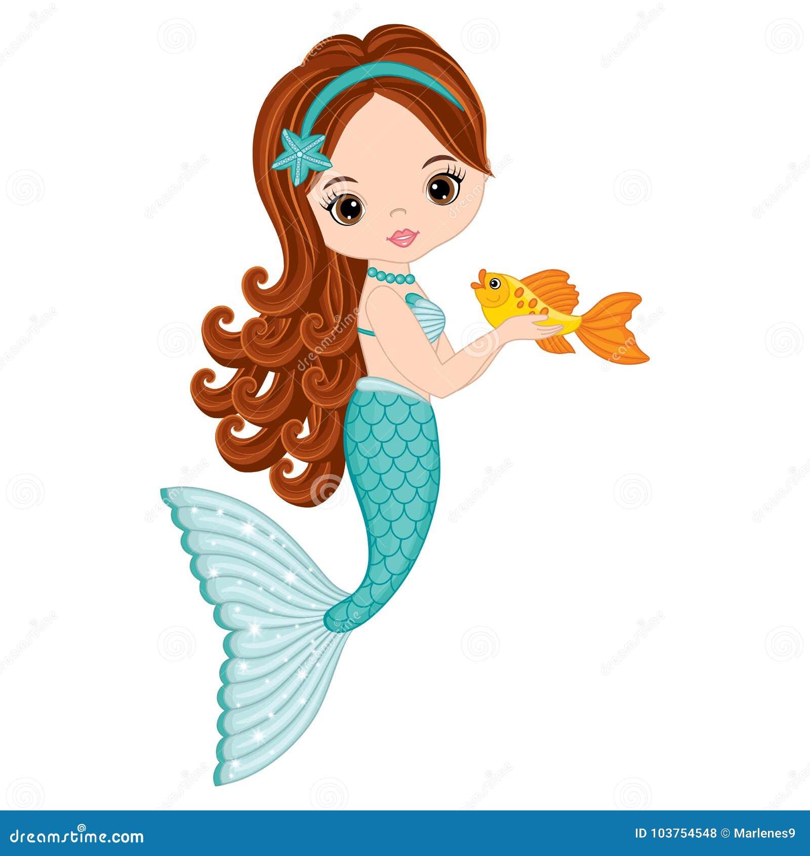 Meerjungfrau Bilder Kostenlos