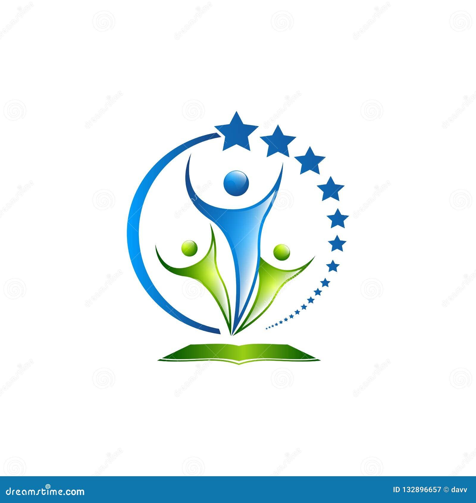 vector 3d men, human, people logo of 4. meeting, family, all tog stock  vector - illustration of partnership, management: 132896657  dreamstime.com