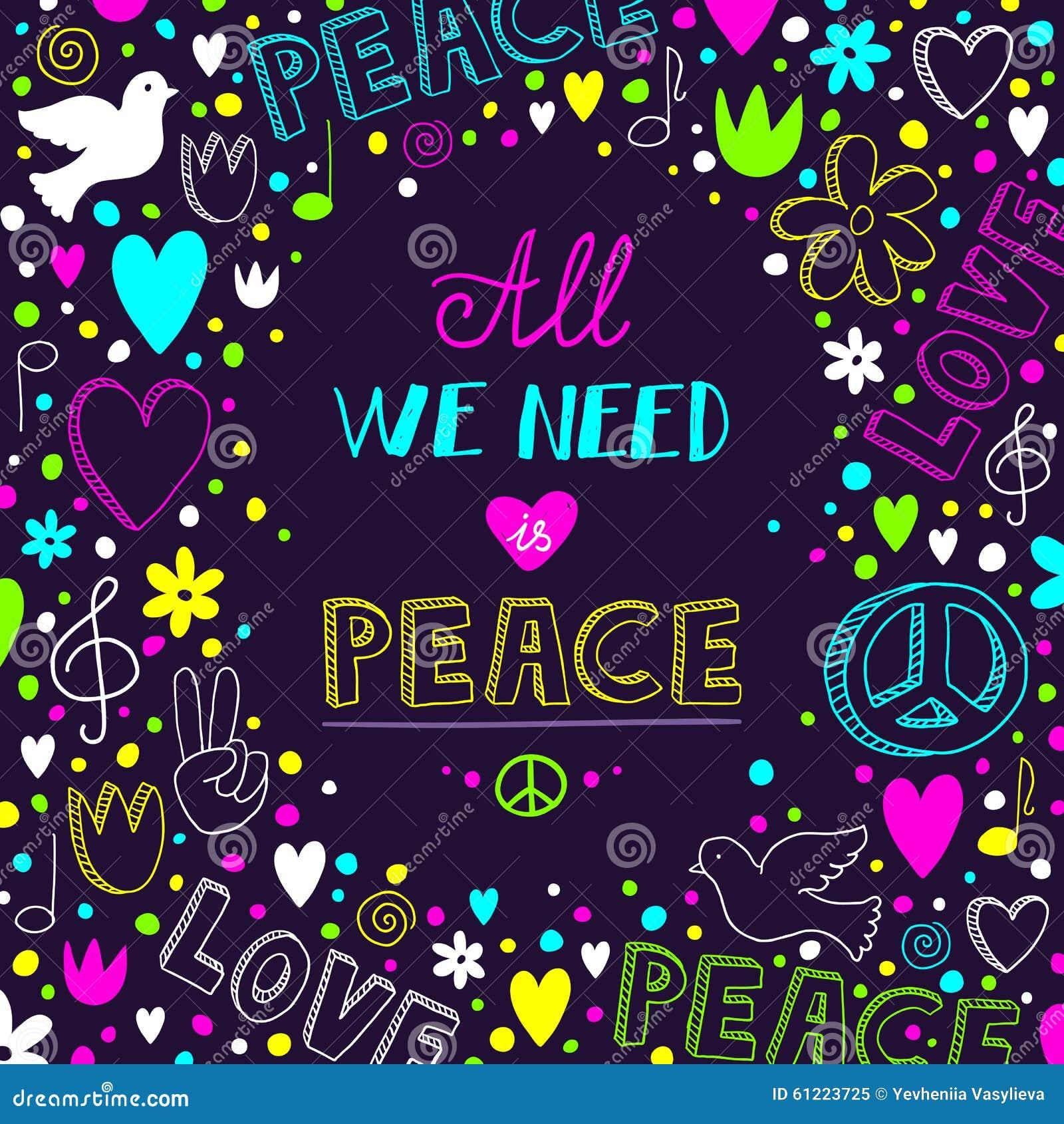 purple peace sign | Purple Peace Sign | Peace, Peace love ...  |Peace And Love Purple