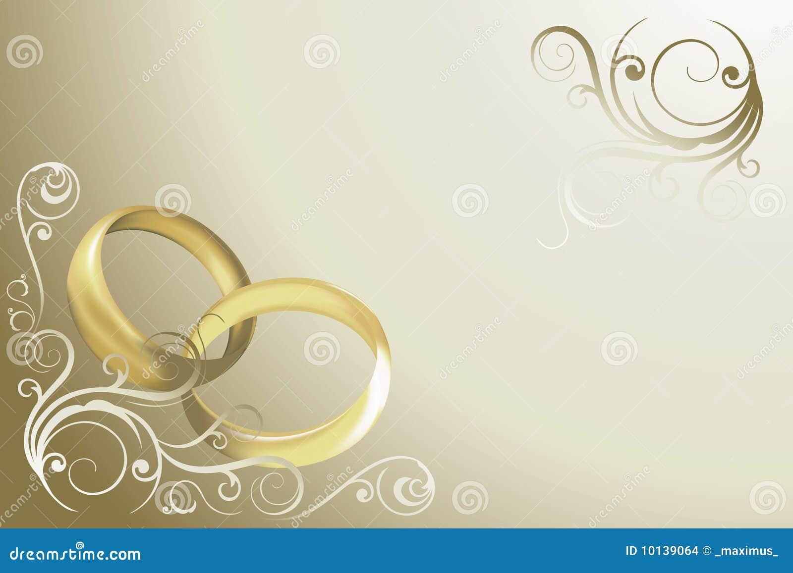 Vector de la invitaci n de boda imagenes de archivo - Marcos de plata para bodas ...