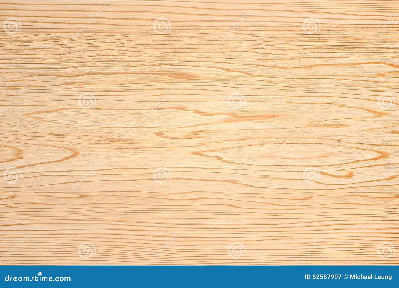 Vector de madera del modelo