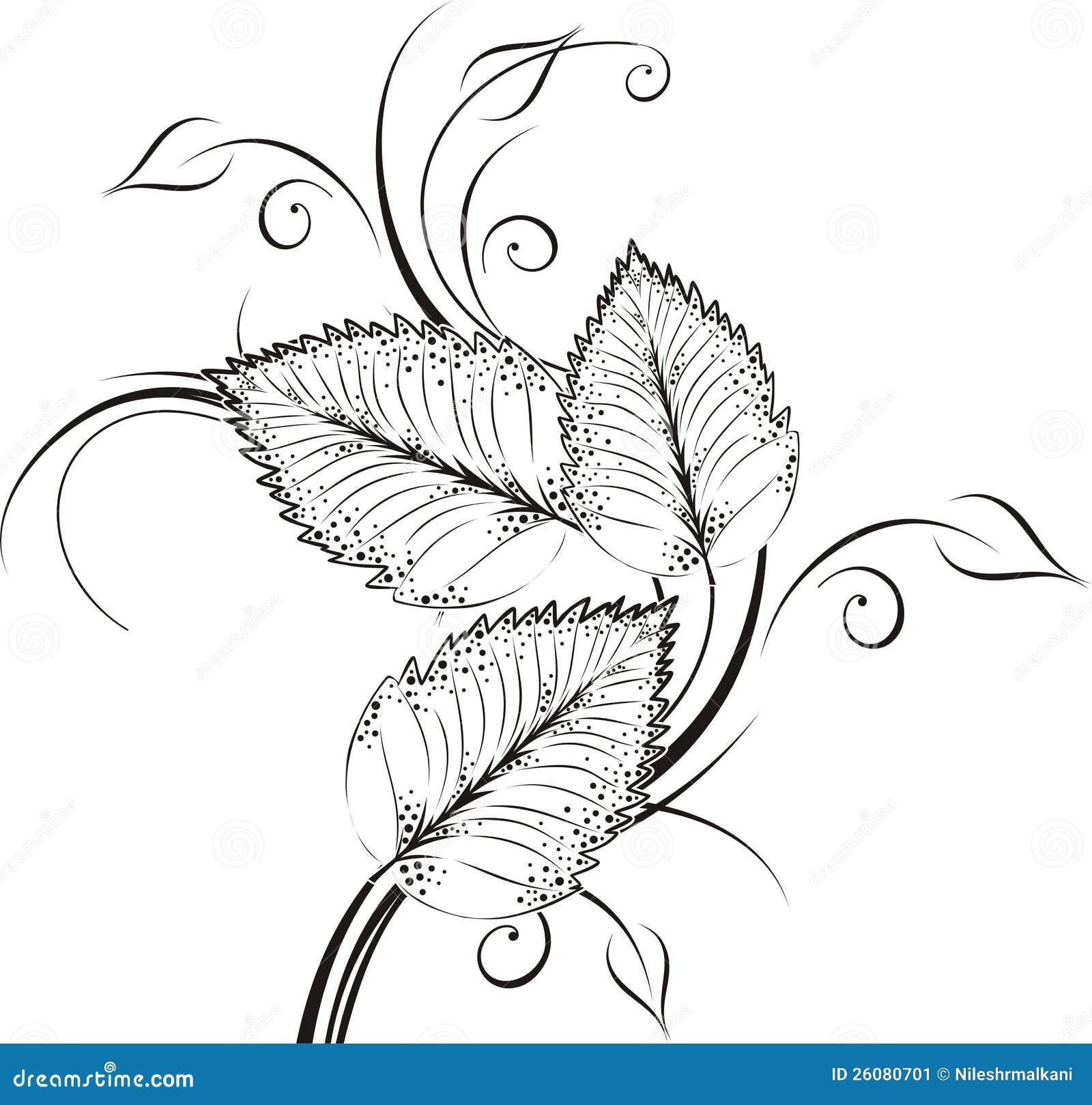 Free Vector Graphic Decorative Ornamental Fl Image