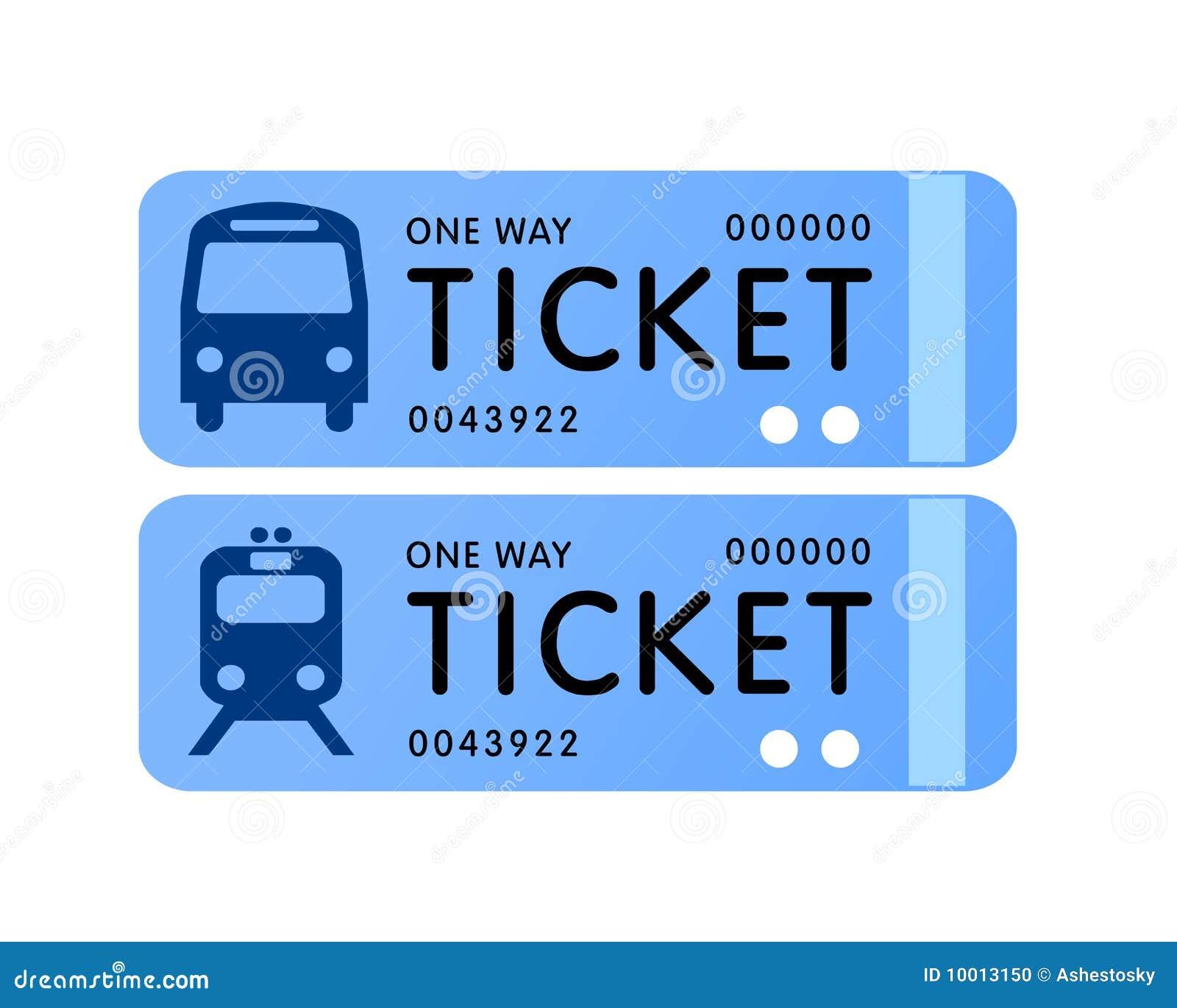Precios de boletos de tren Virgin