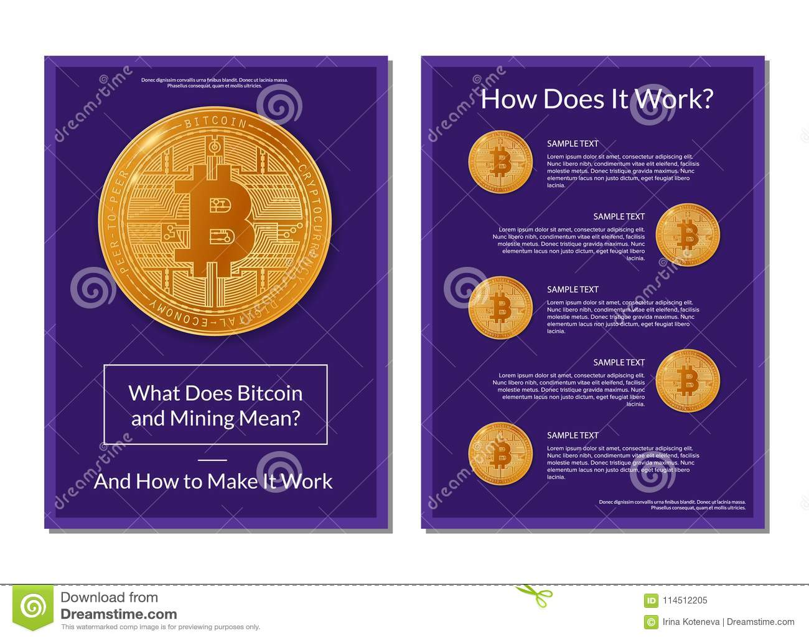 tassa di bitcoin stati uniti damerica