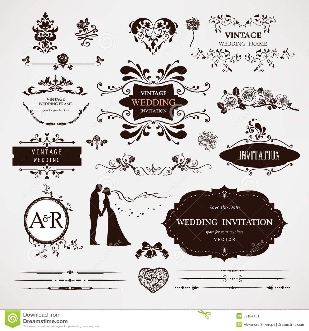 Wedding stage decoration vector image collections wedding dress wedding stage decoration vector images wedding dress decoration wedding stage decoration vector images wedding dress decoration junglespirit Gallery