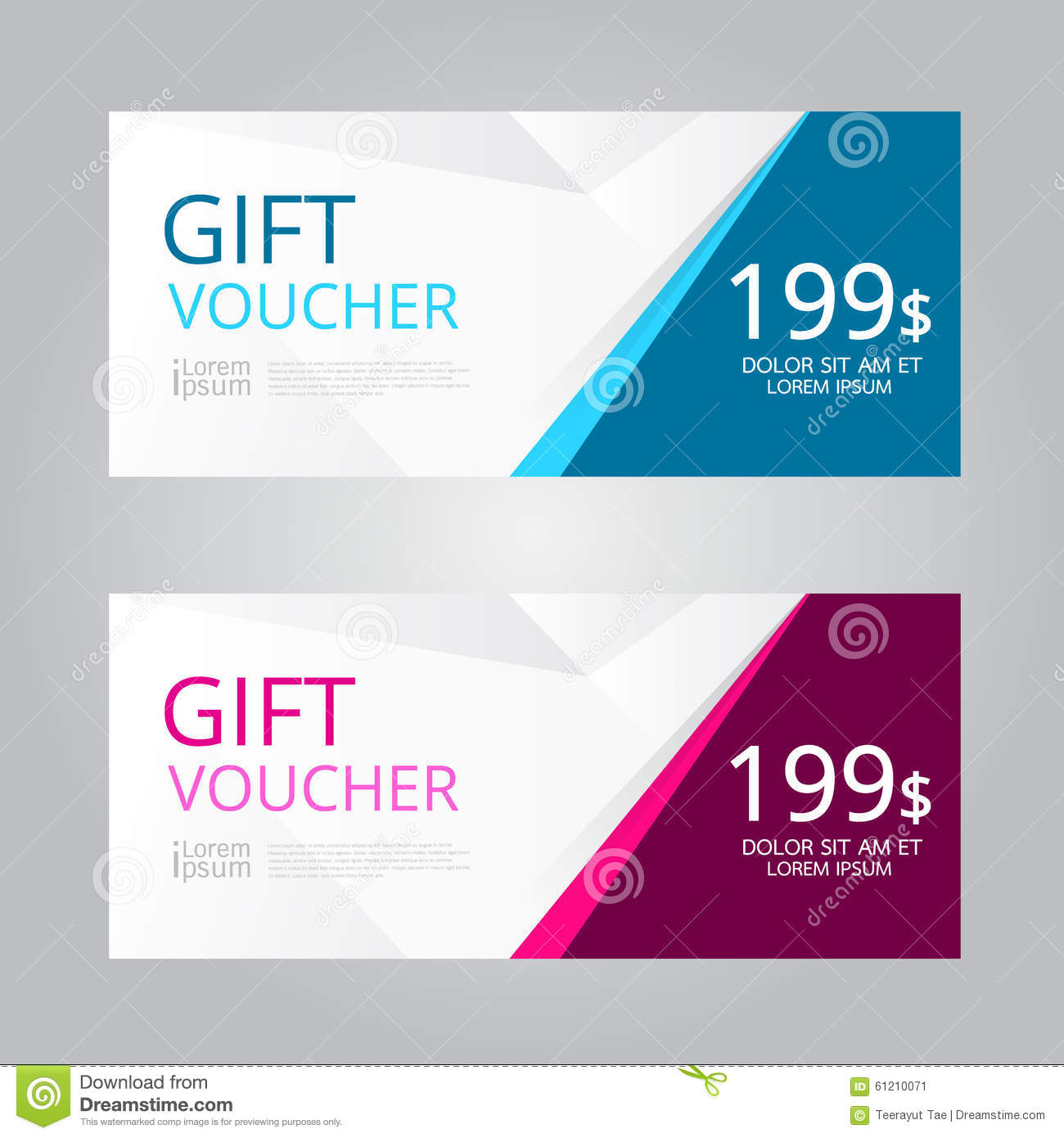 discount voucher for subscription siteground