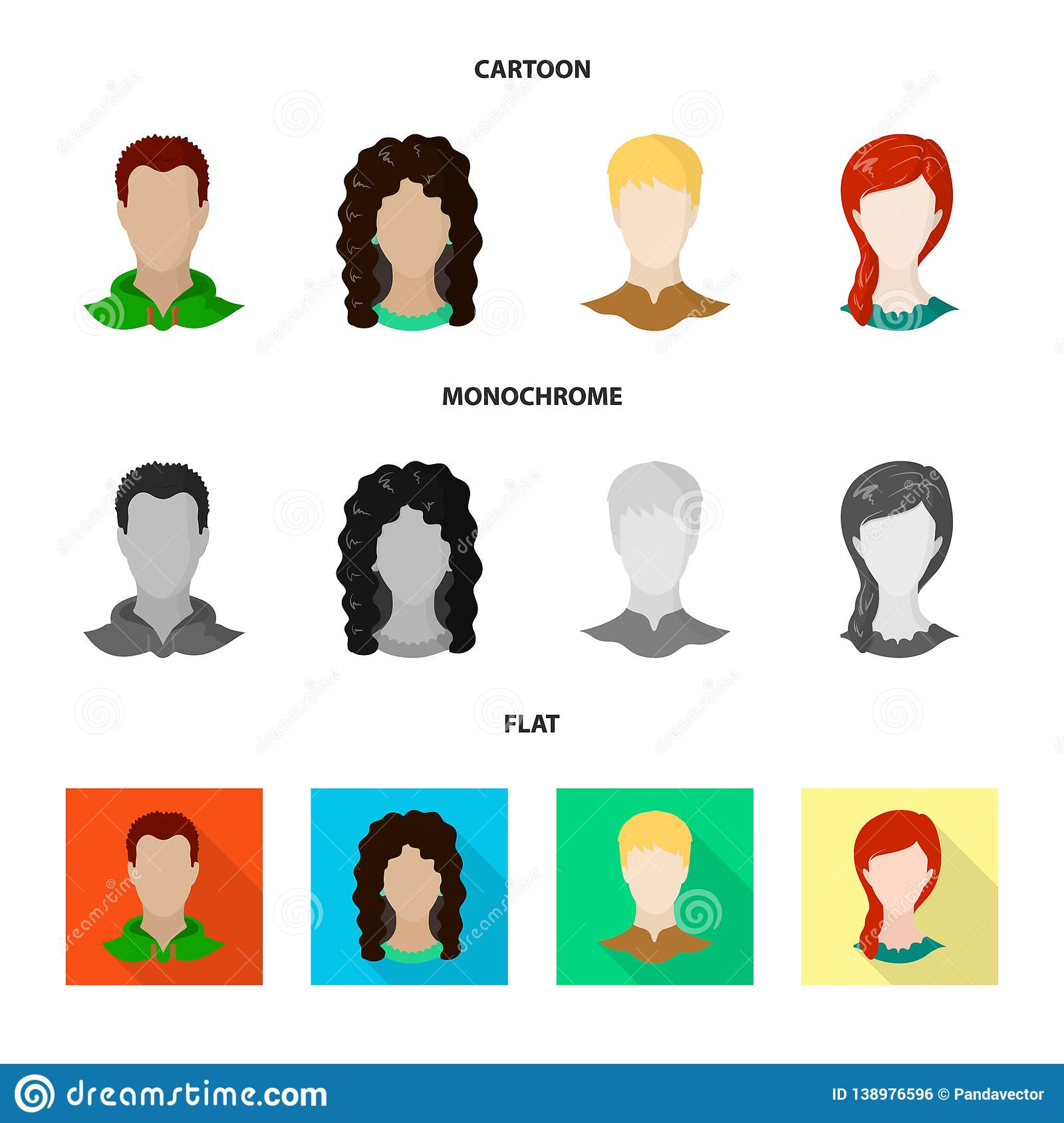 Vector design of professional and photo icon. Set of professional and profile vector icon for stock. Vector illustration of professional and photo symbol royalty free illustration