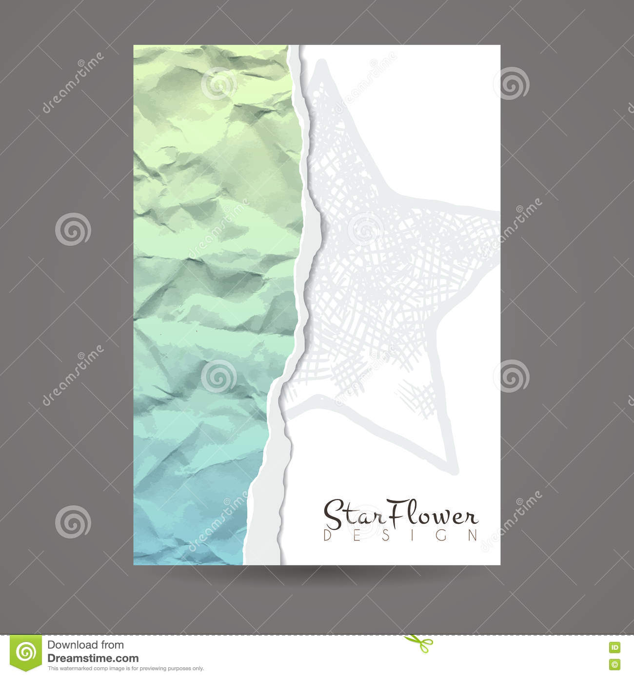 Business card star download choice image card design and card template business card star download gratis gallery card design and card descargar business card star gratis choice reheart Choice Image