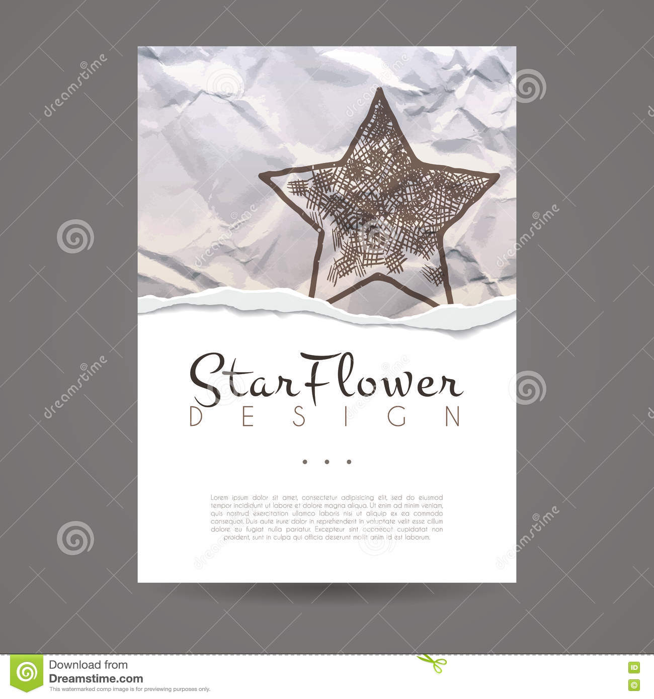 Business card star make business cards images card design and card business card star make business cards image collections card businesscardstar make business cards choice image card reheart Gallery
