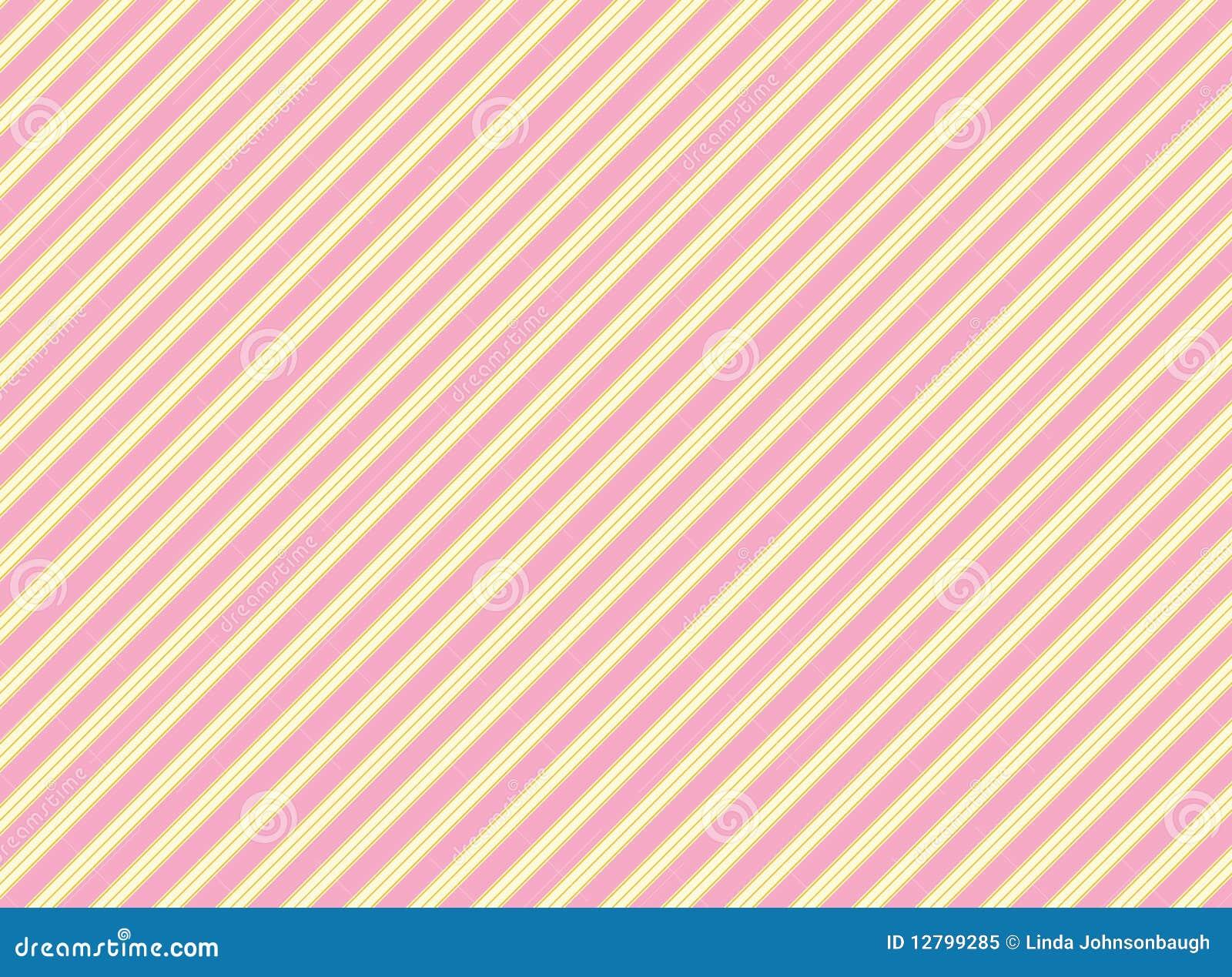 ... Striped Fabric Background Royalty Free Stock Photo - Image: 12799285