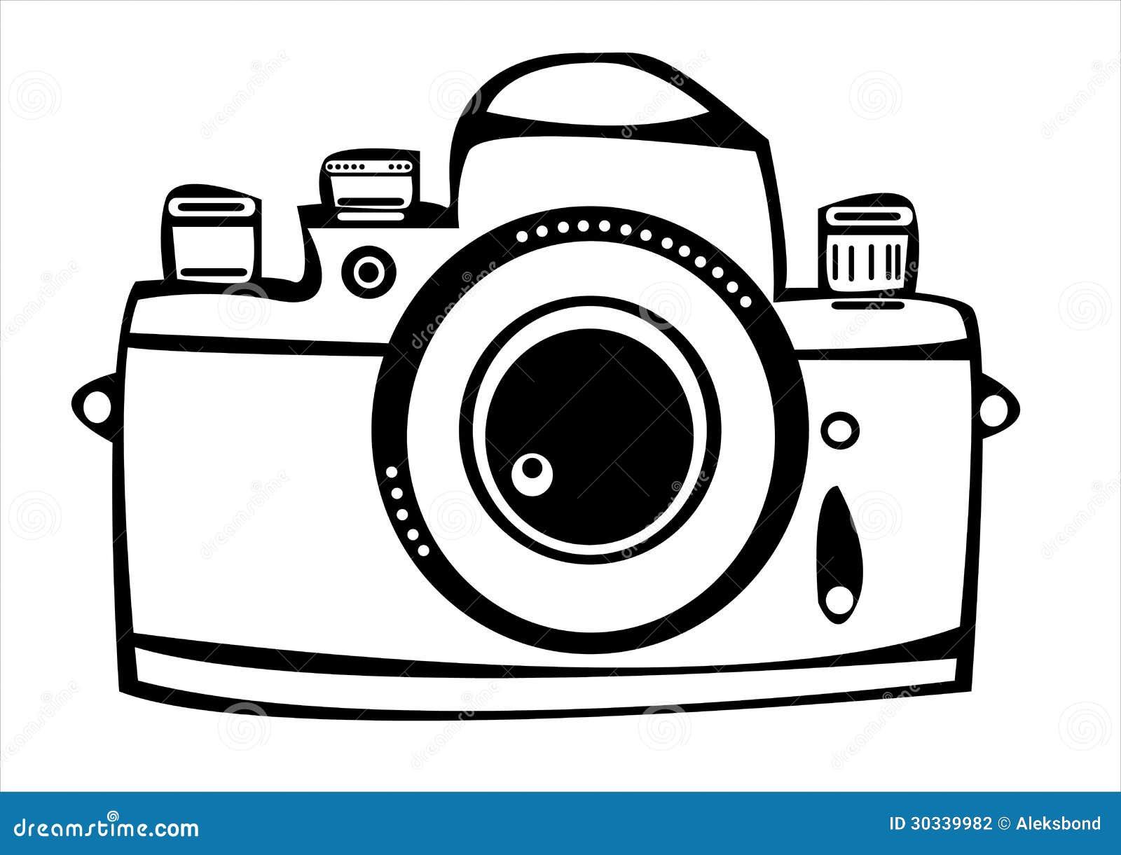 Подскажите фотоаппарат для черно-белых фотографии. : Форум 52