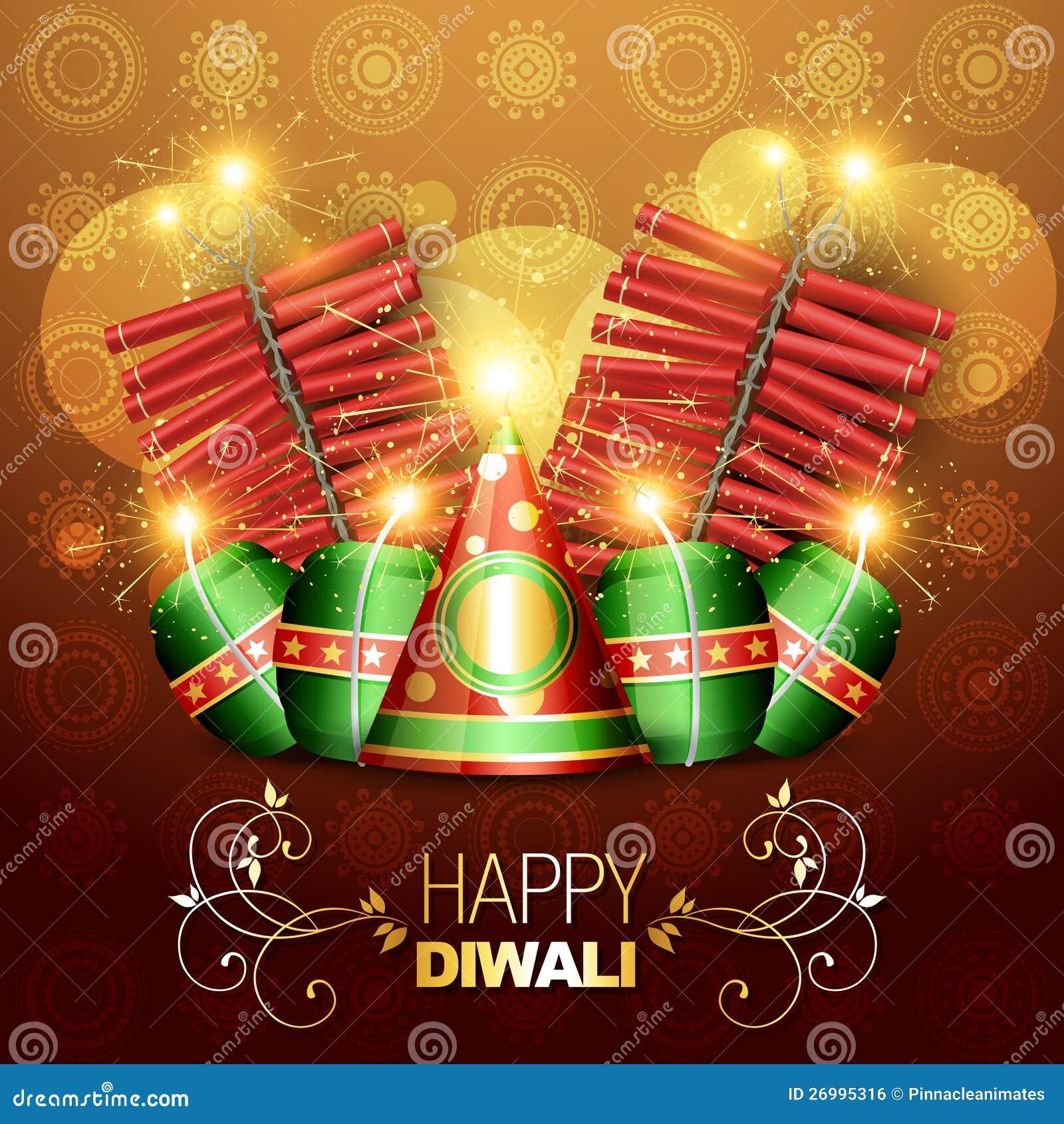 diwali festival wallpaper download