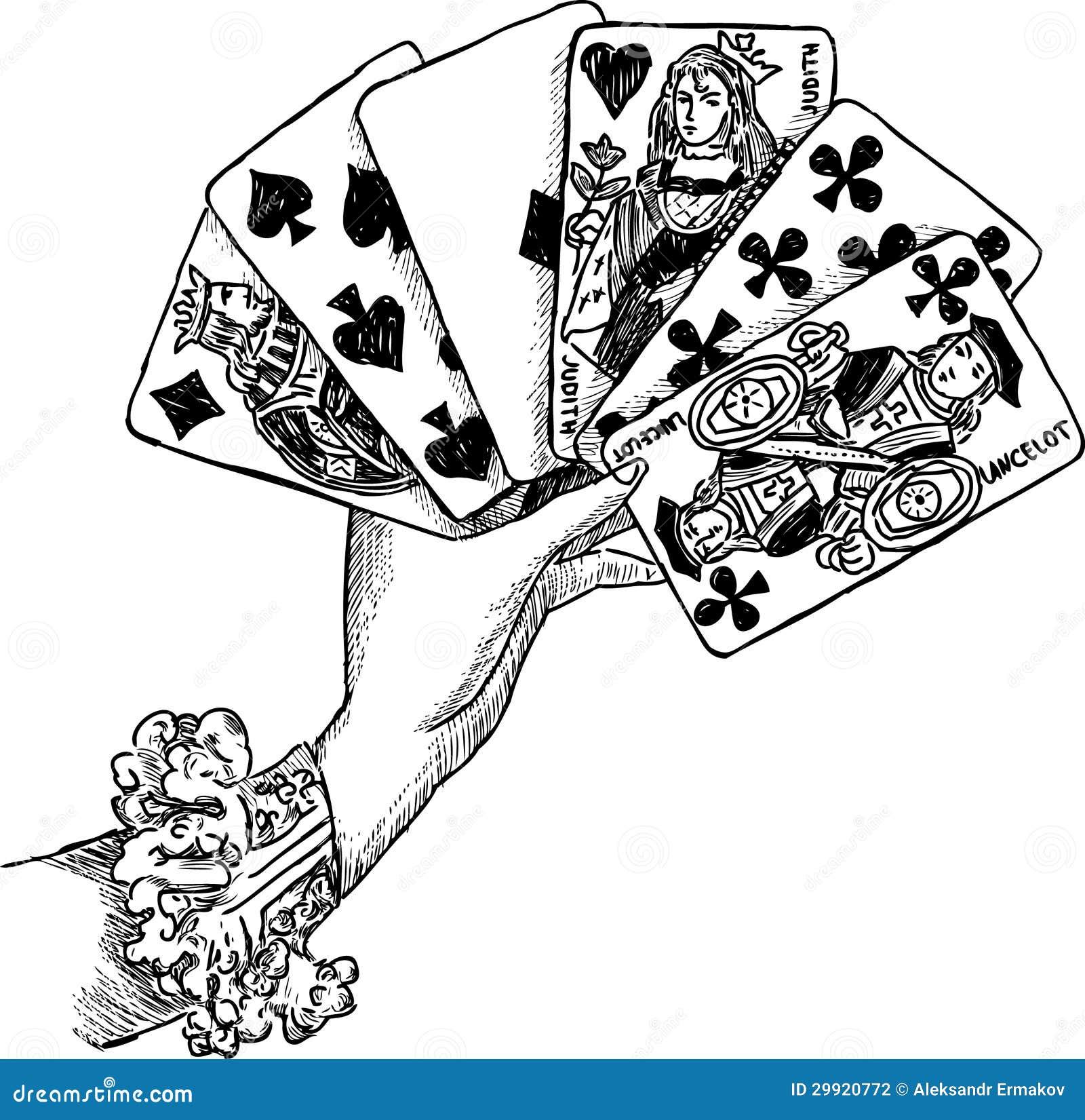 Quatro casino 3