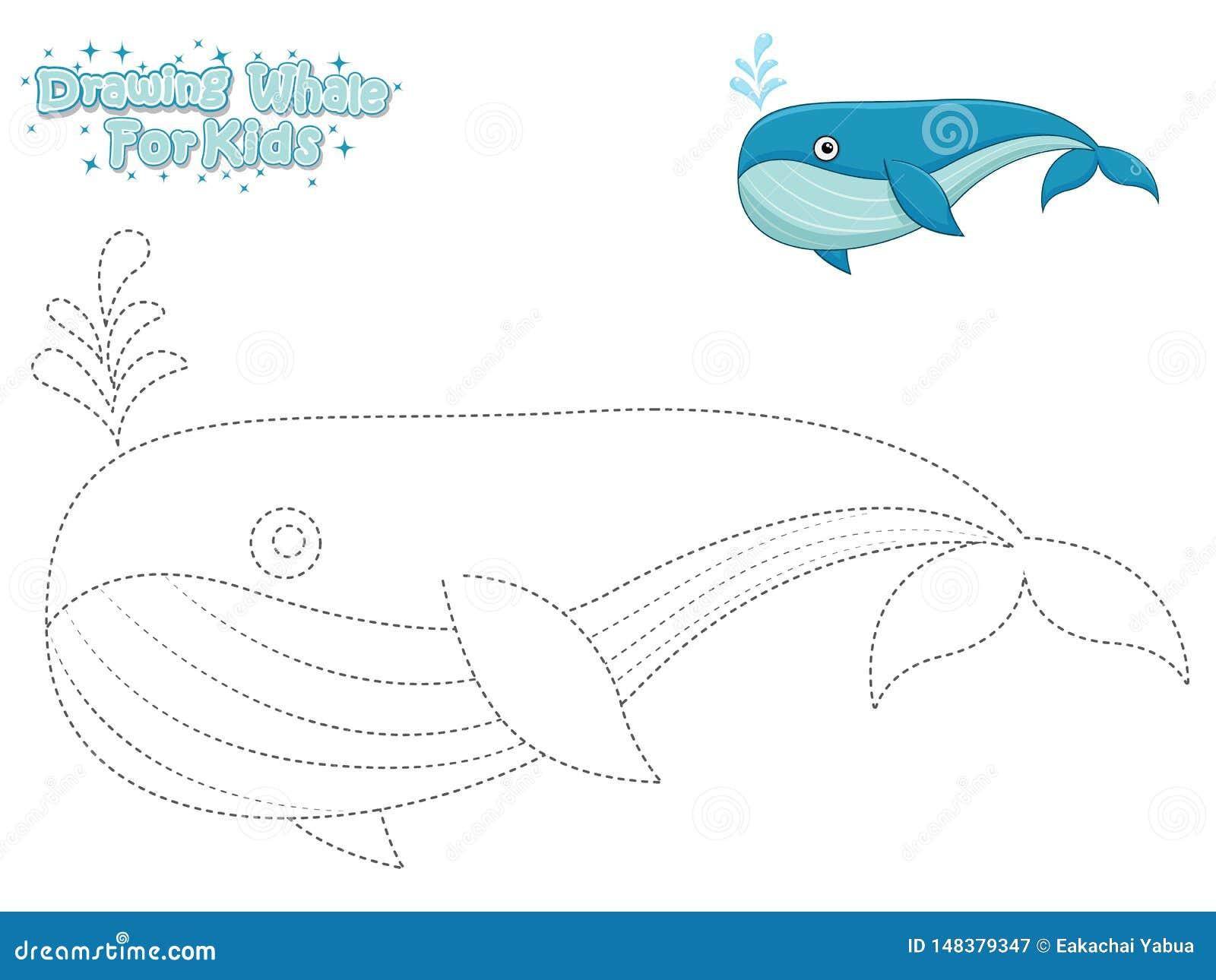 Animal Drawing Sea Stock Illustrations 66 267 Animal Drawing Sea Stock Illustrations Vectors Clipart Dreamstime
