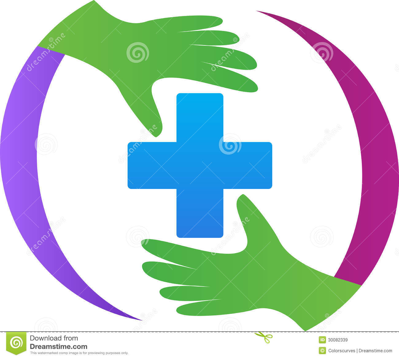 first aid logo design - photo #36